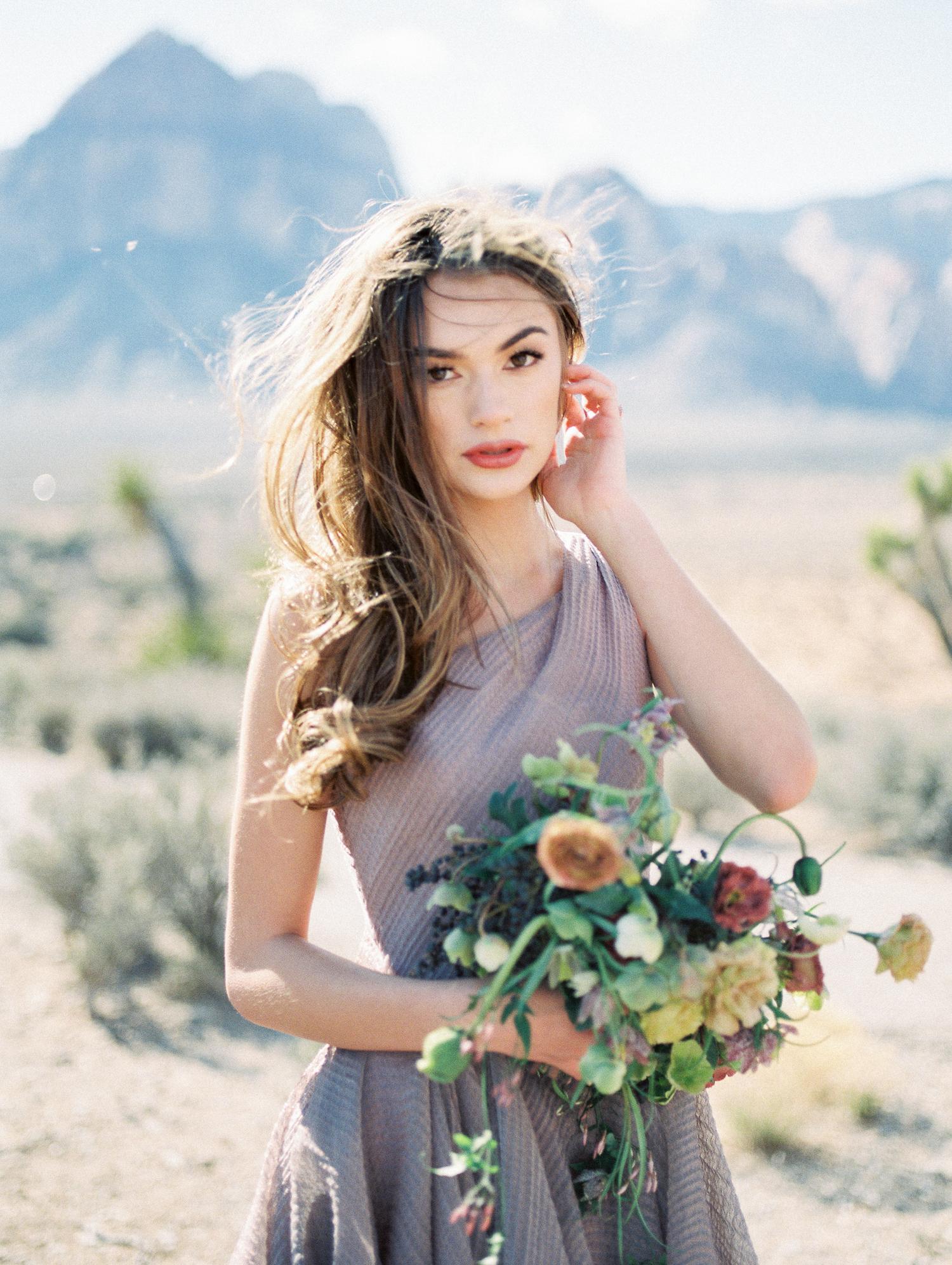 Brittany Bekas - Las Vegas Chicago Engagement Photographer-5.jpg