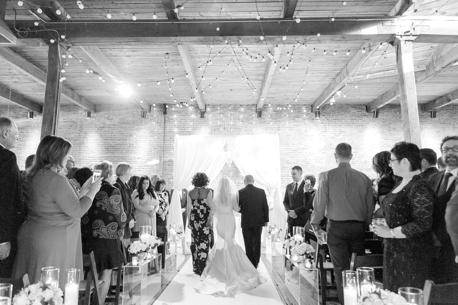 Brittany Bekas - Gallery 1028 Chicago Wedding Photos-22.jpg