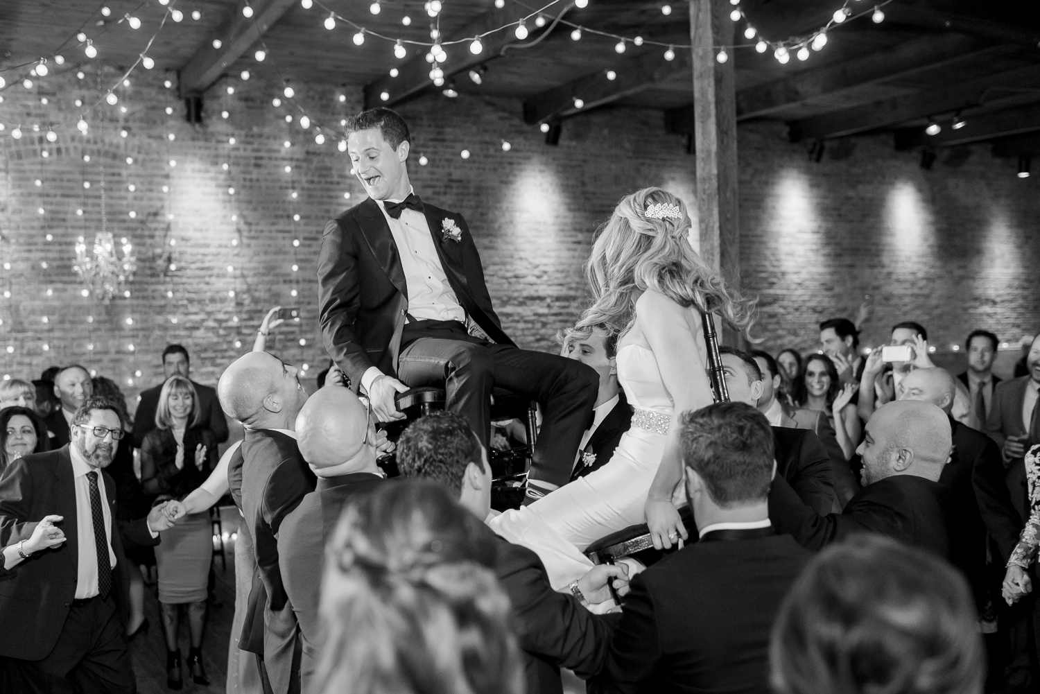 Brittany Bekas - Gallery 1028 Chicago Wedding Photos-30.jpg
