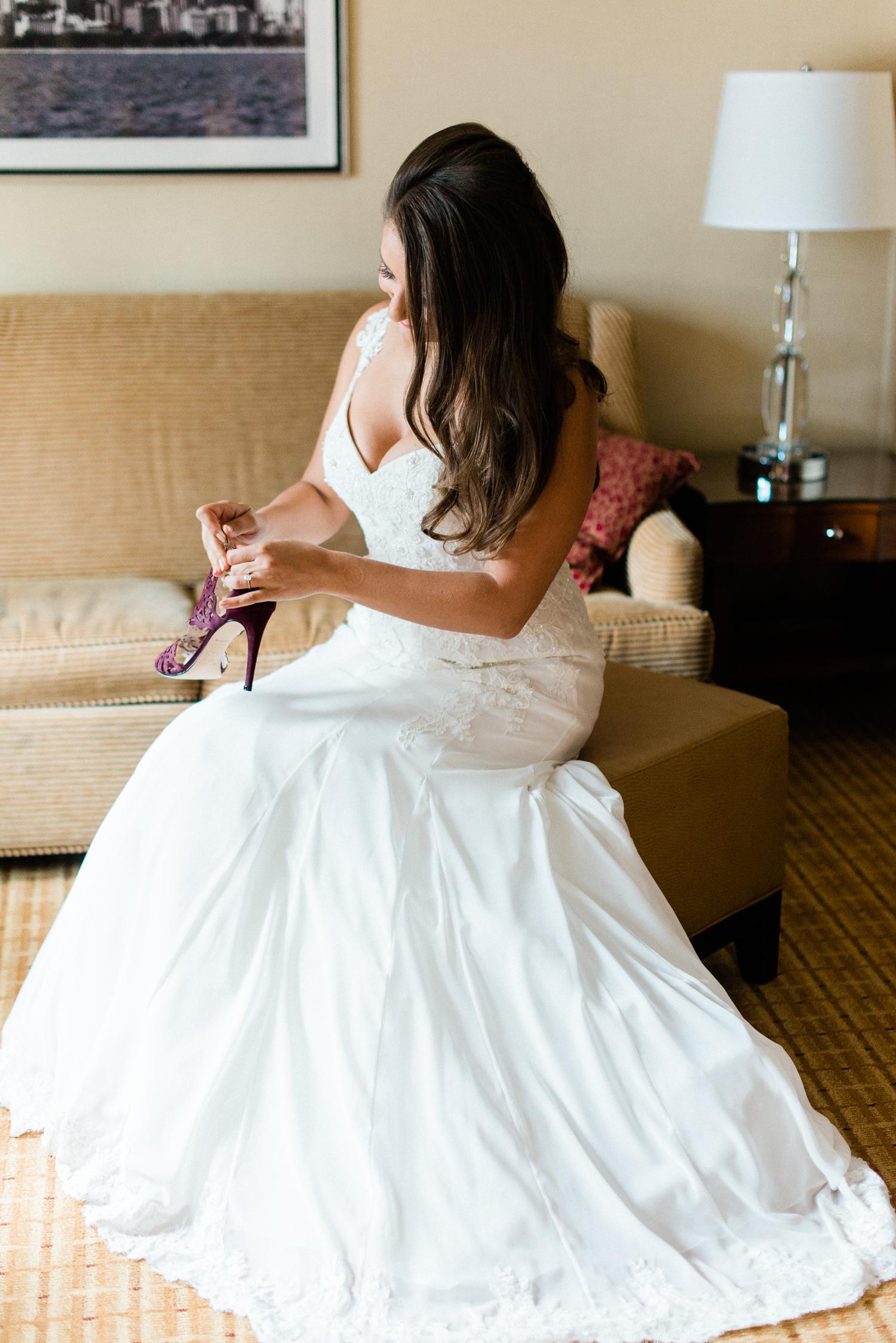 Brittany Bekas - Garfield Park Conservatory Chicago Wedding Photos-3.jpg