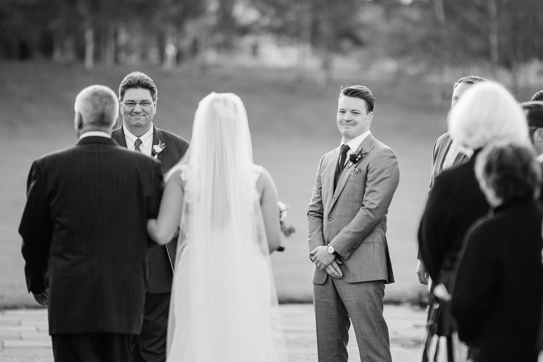 Brittany Bekas - Garfield Park Conservatory Chicago Wedding Photos-24.jpg