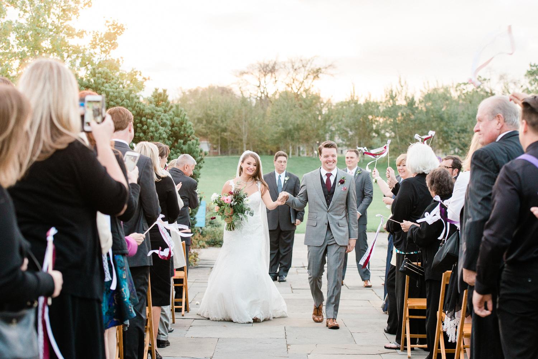 Brittany Bekas - Garfield Park Conservatory Chicago Wedding Photos-28.jpg