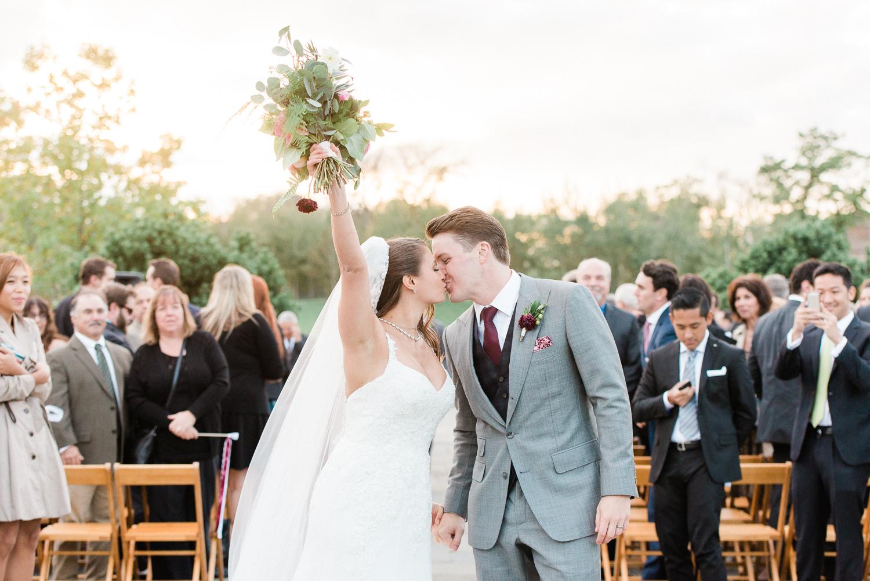 Brittany Bekas - Garfield Park Conservatory Chicago Wedding Photos-29.jpg
