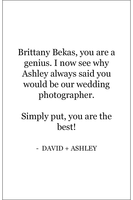 david+ashley copy.jpeg