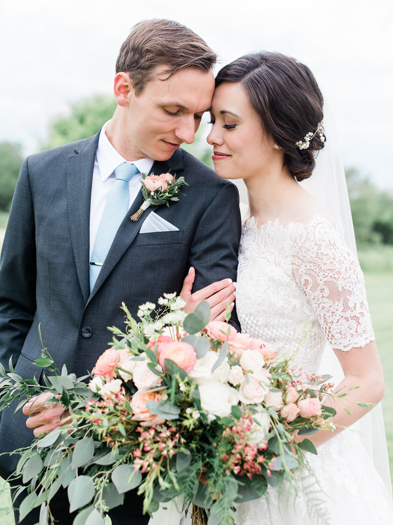 Light + Airy Fine Art Chicago Wedding Photographer Film.jpg