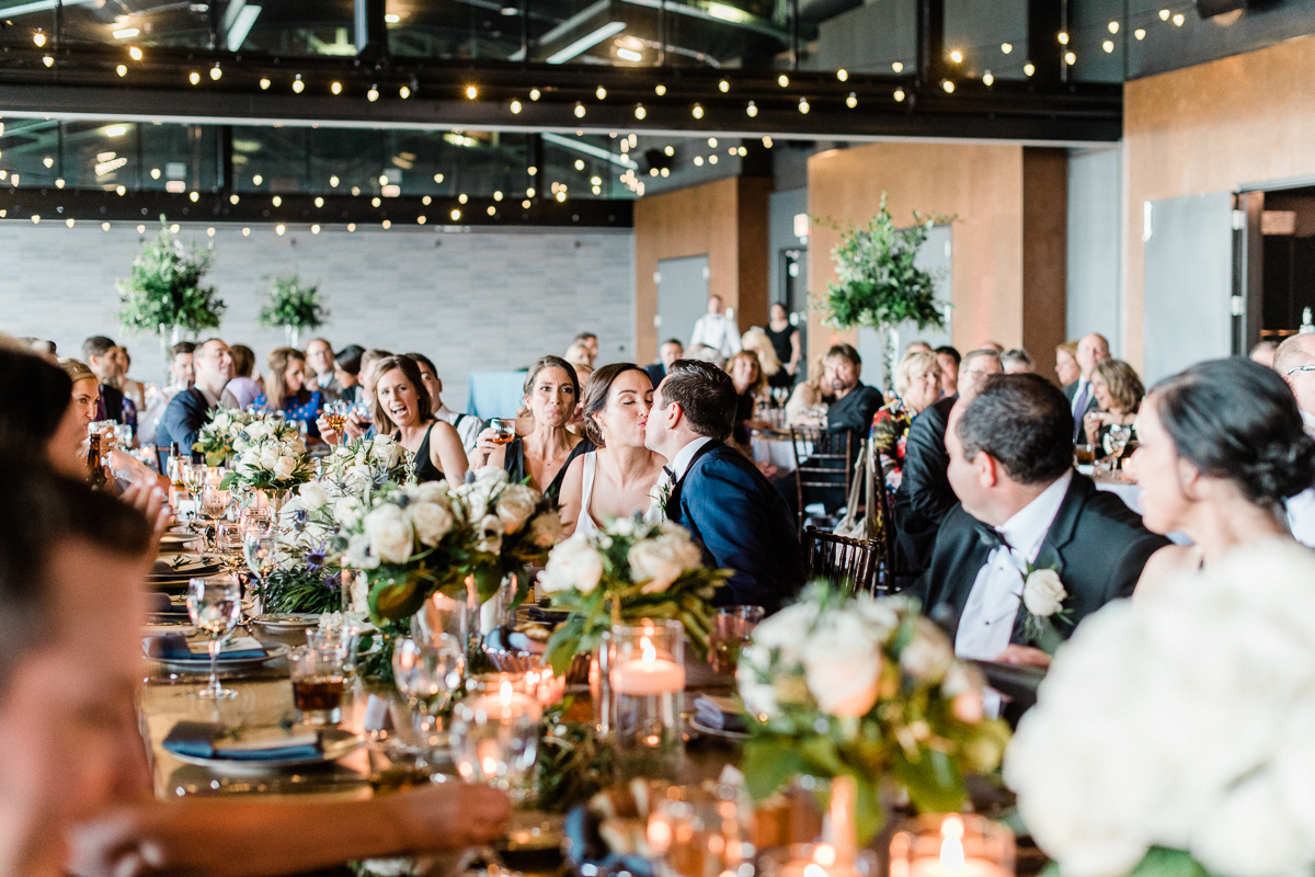 Light + Airy Chicago Wedding Photos at Theater on the Lake-90.jpg