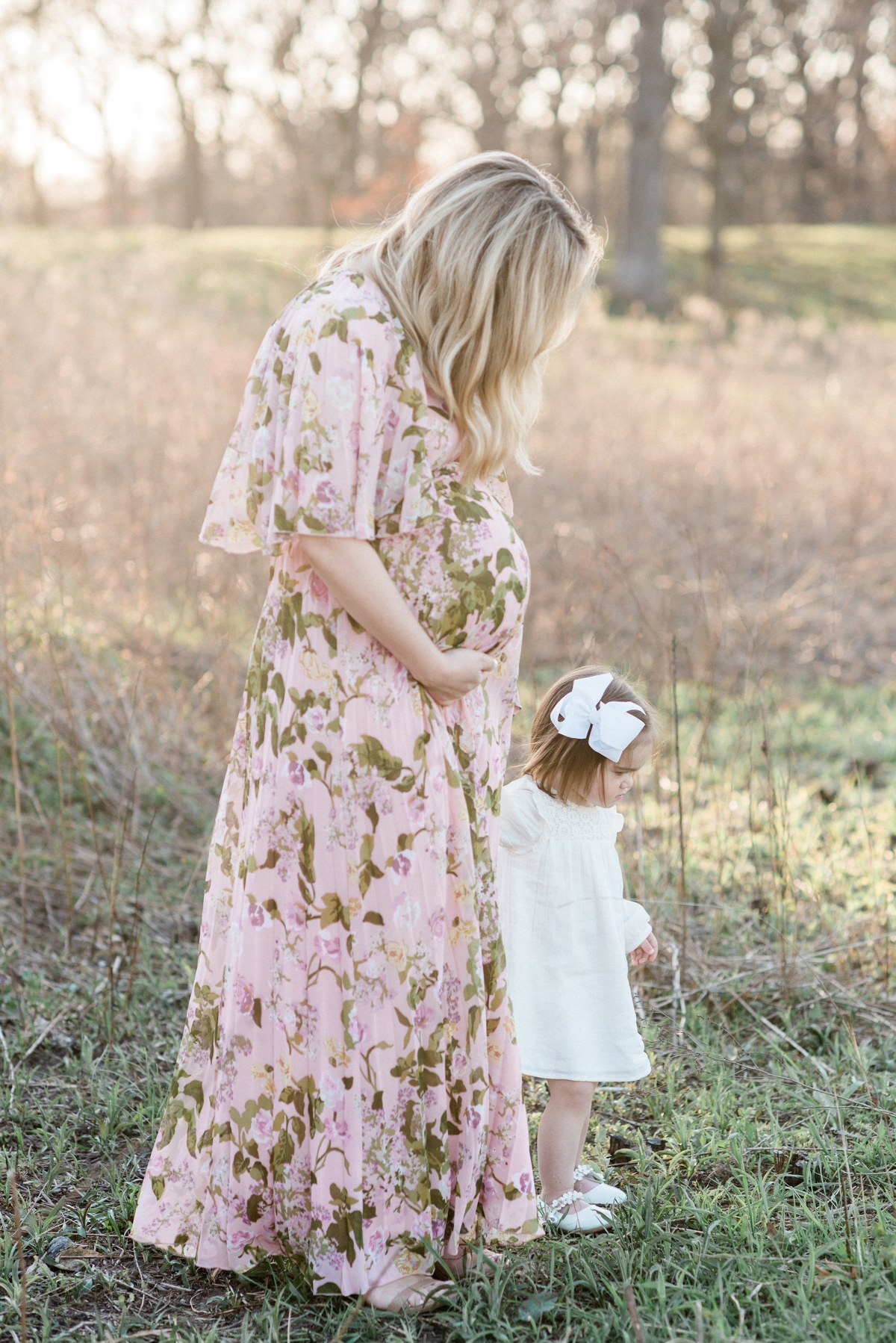 Light and Airy Chicago Family Wedding Photographer_0020.jpg