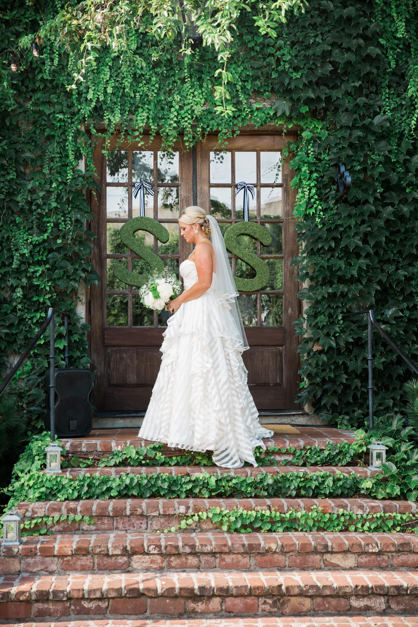 GY5A0035 Sponsel Wedding.jpg