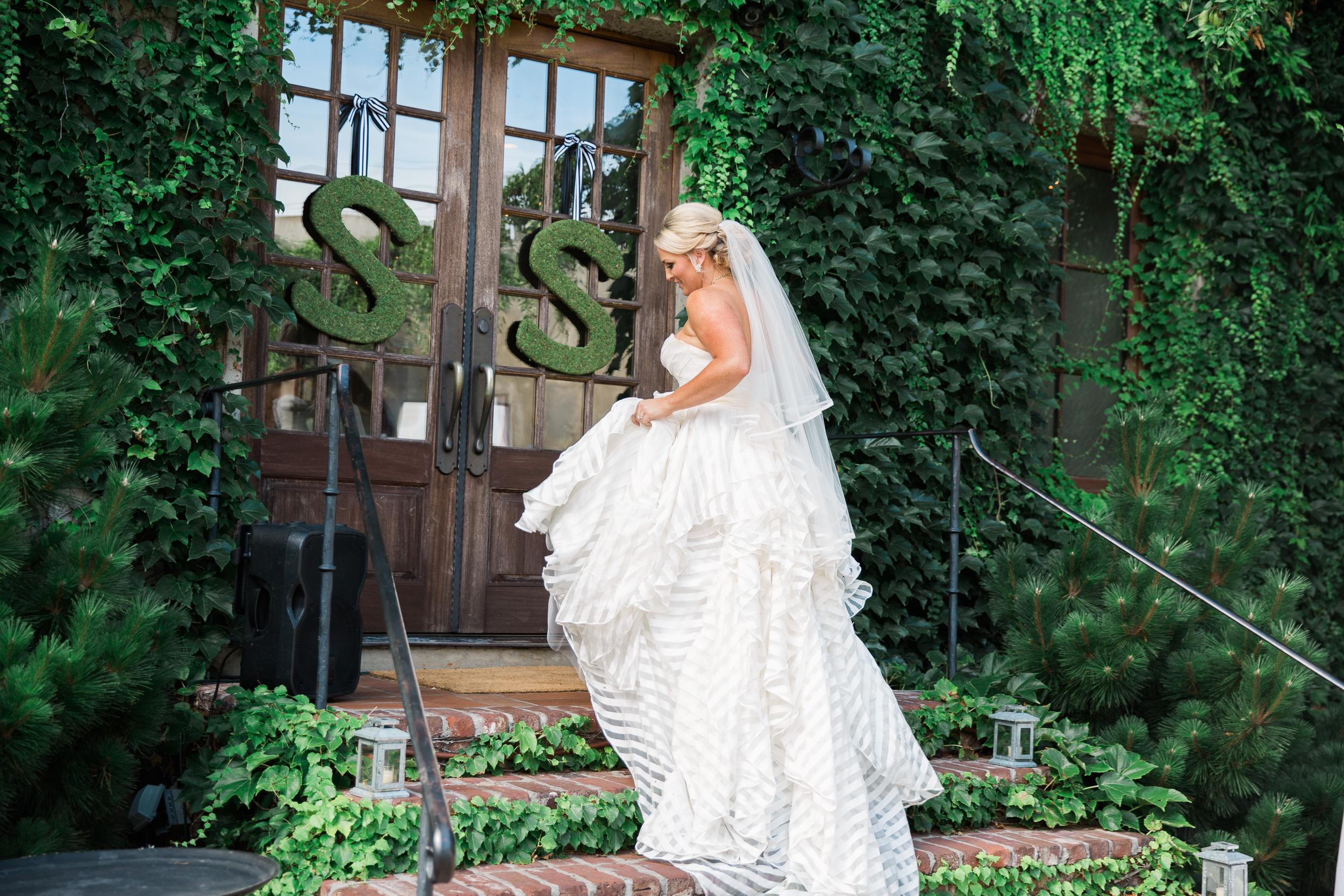 GY5A0071 Sponsel Wedding.jpg
