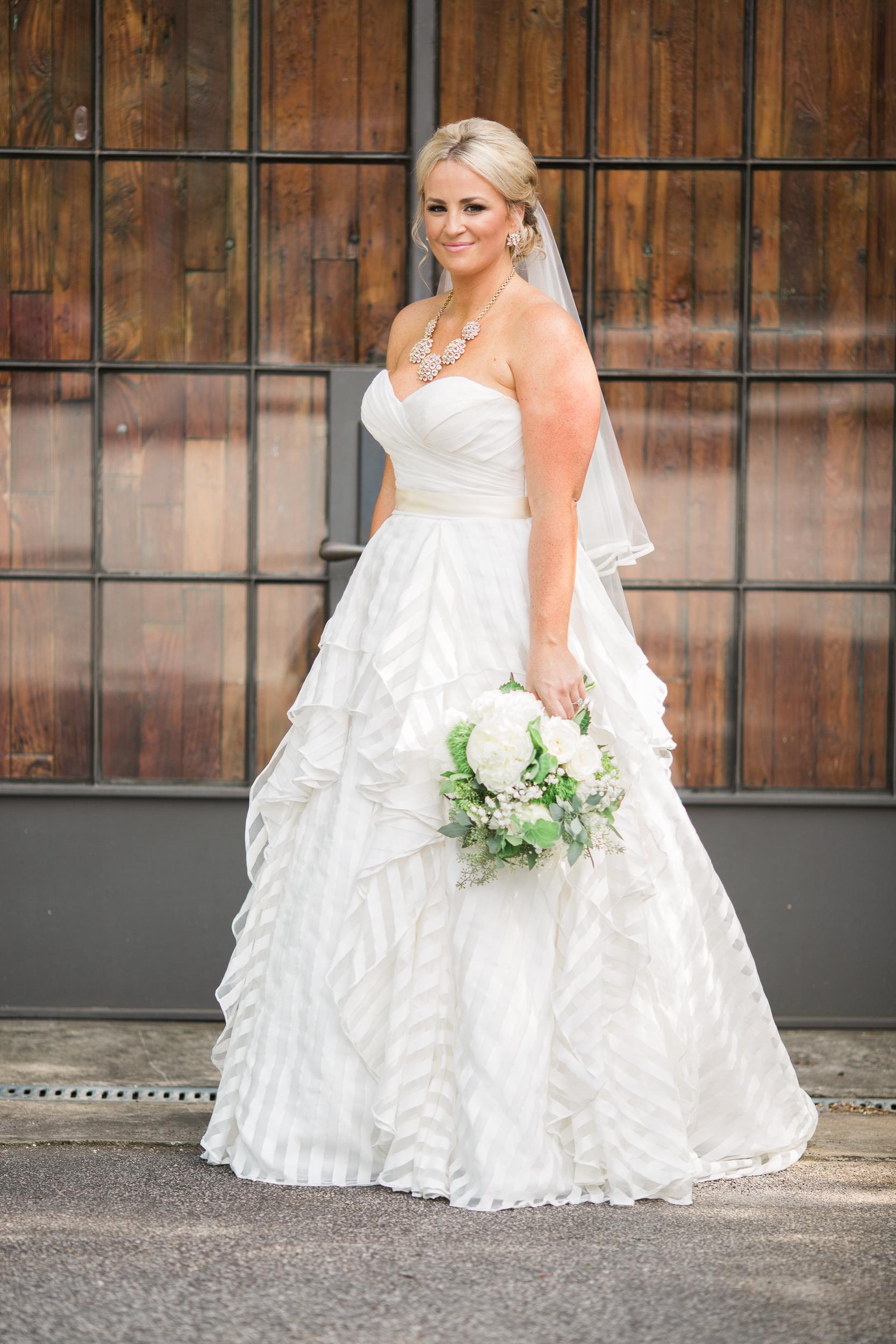 GY5A0113 Sponsel Wedding.jpg