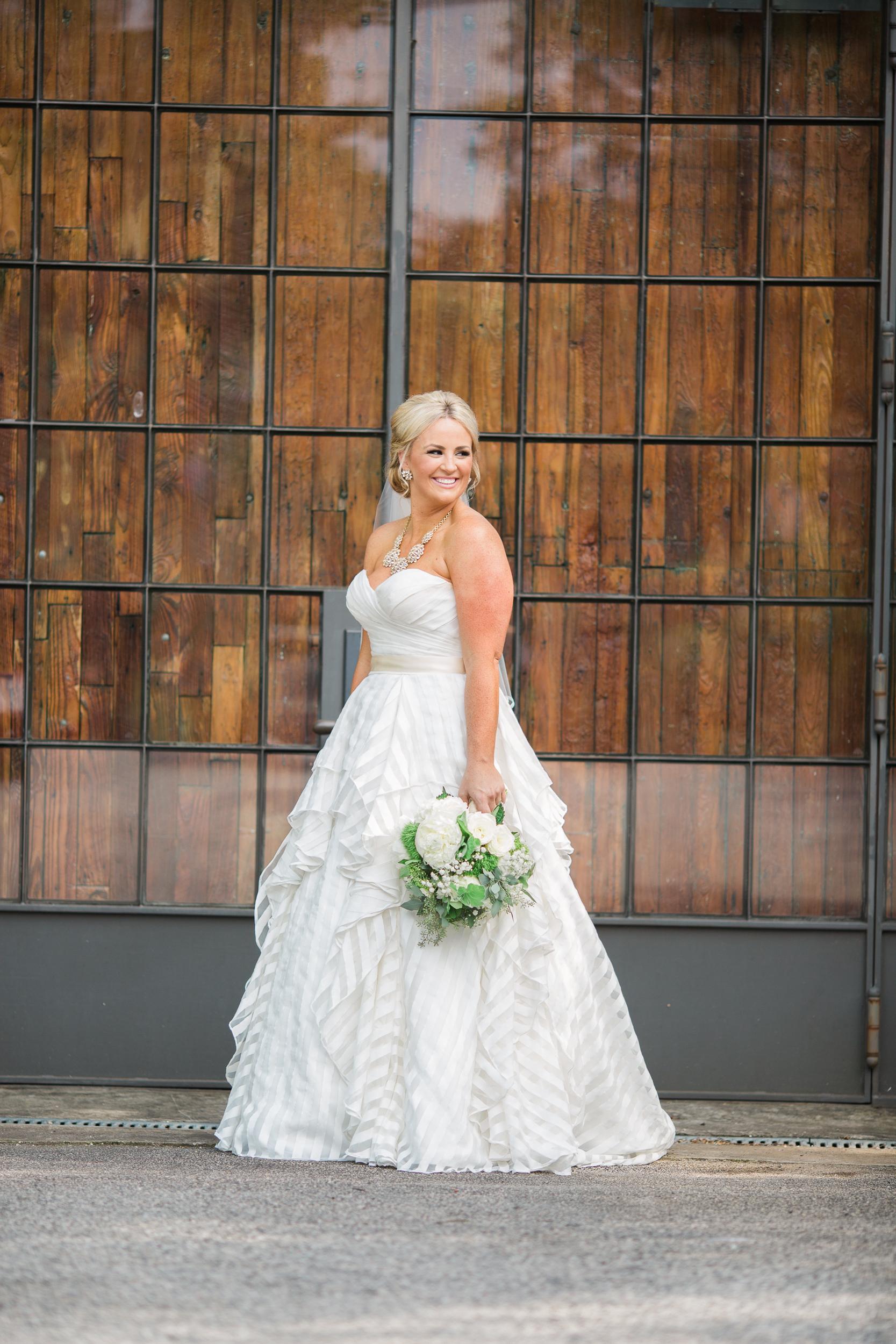 GY5A0122 Sponsel Wedding.jpg