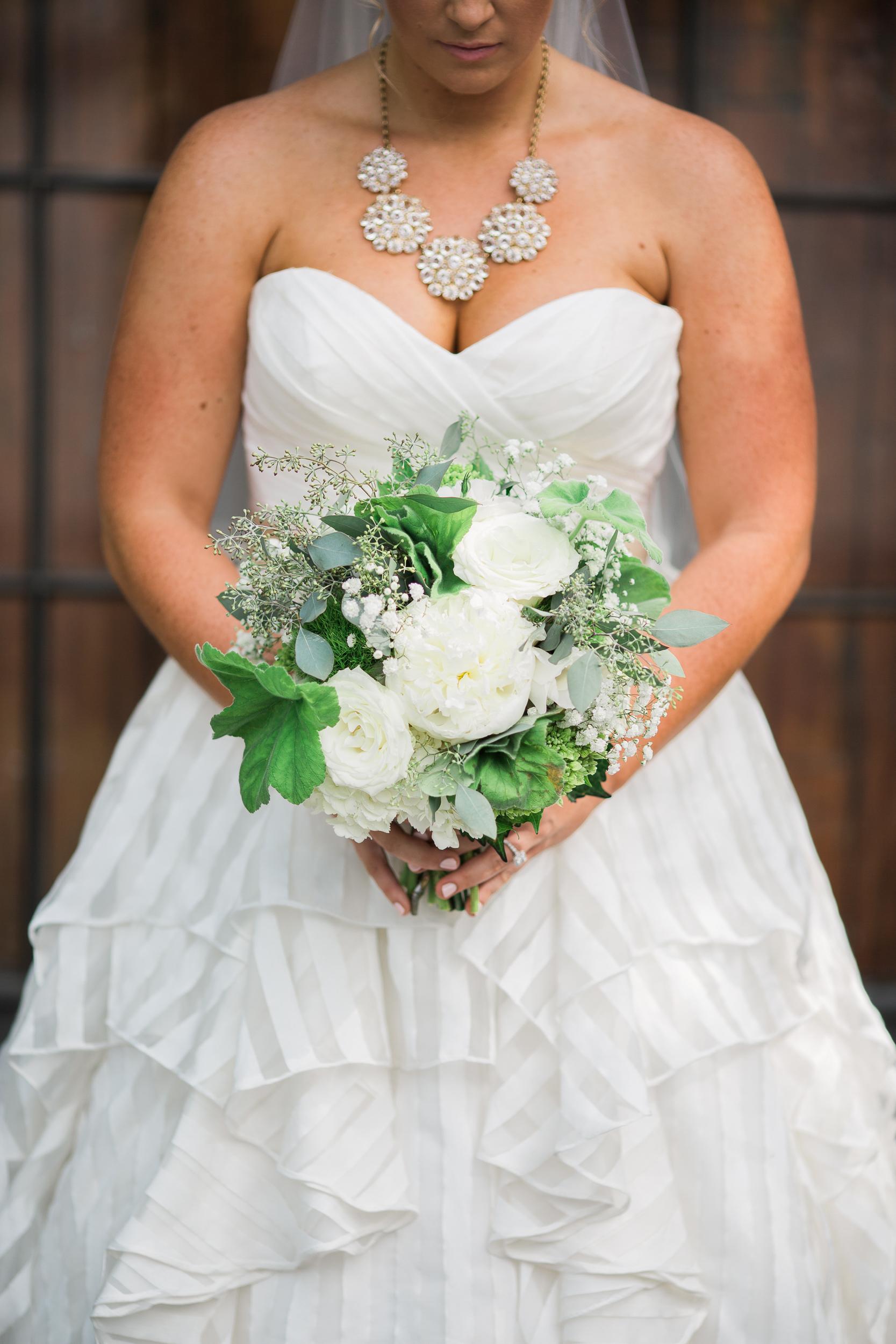 GY5A0149 Sponsel Wedding.jpg