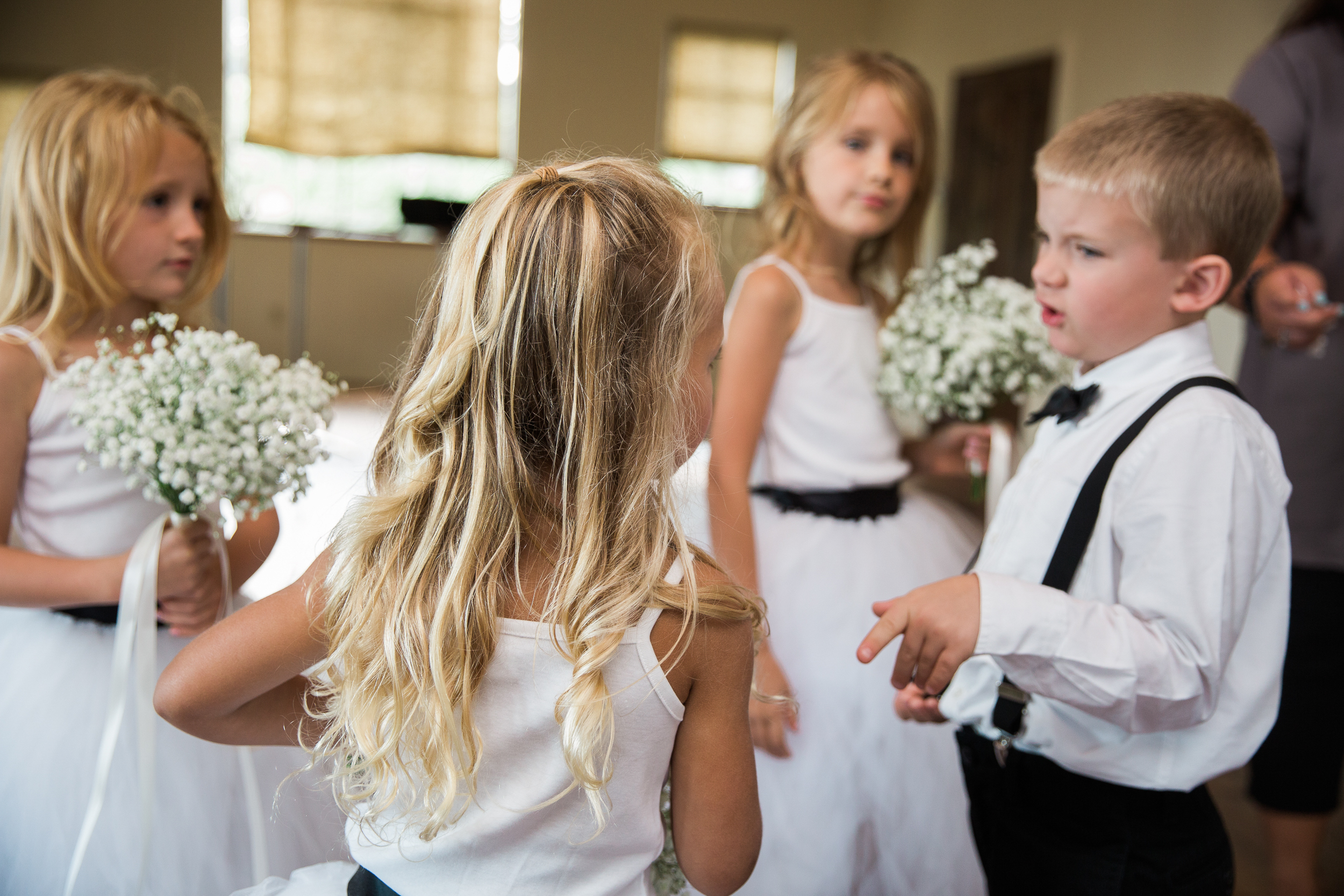GY5A0368 Sponsel Wedding.jpg