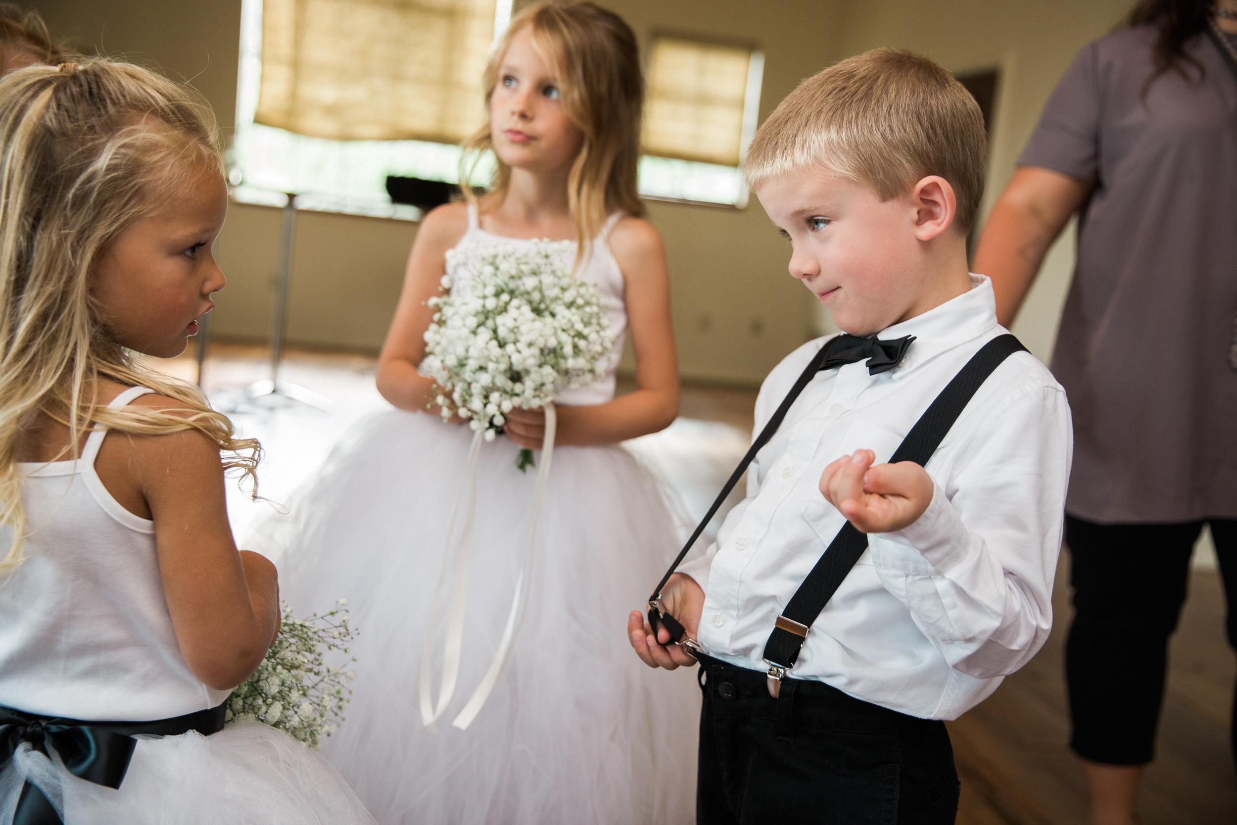 GY5A0369 Sponsel Wedding.jpg