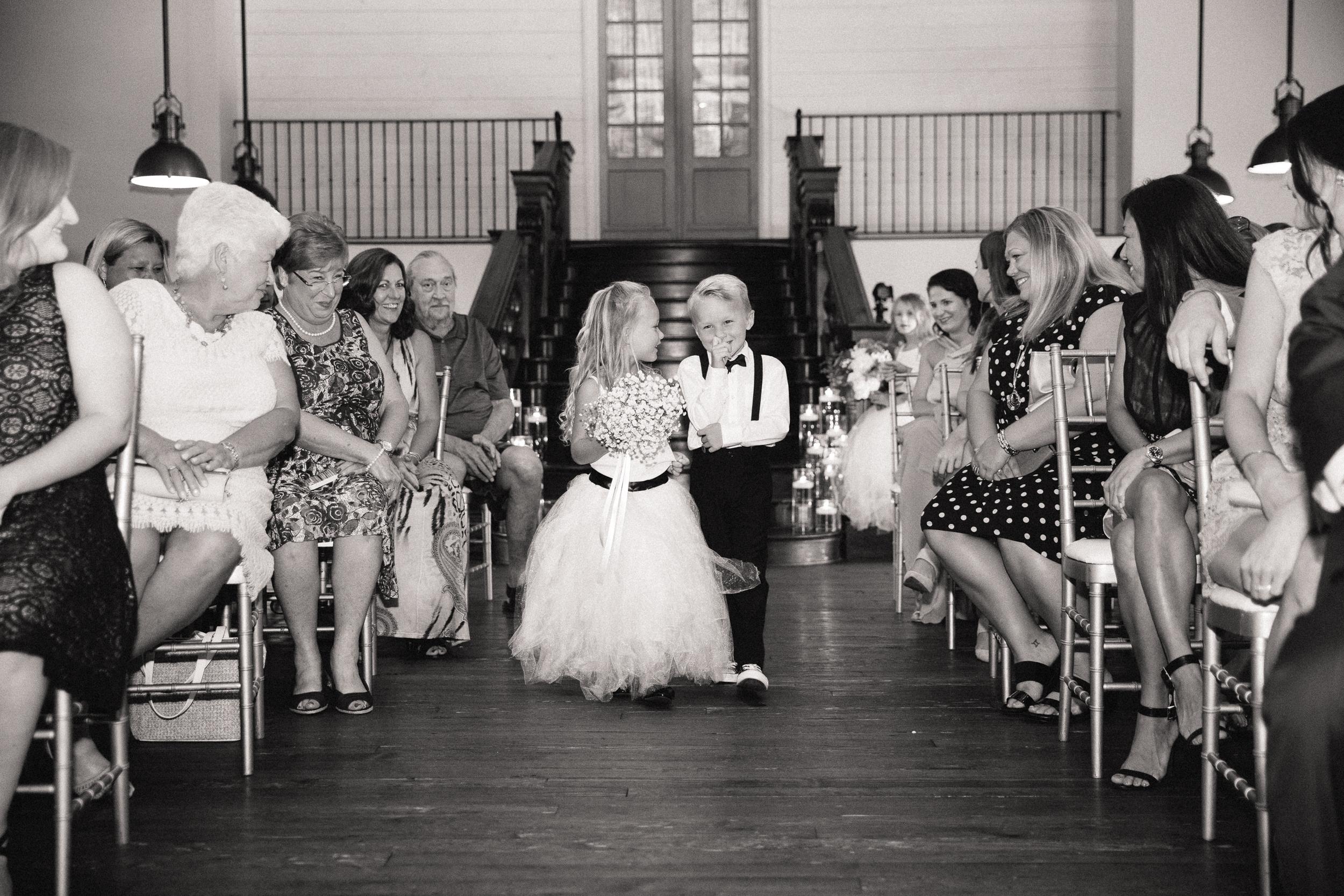 GY5A0439 Sponsel Wedding.jpg