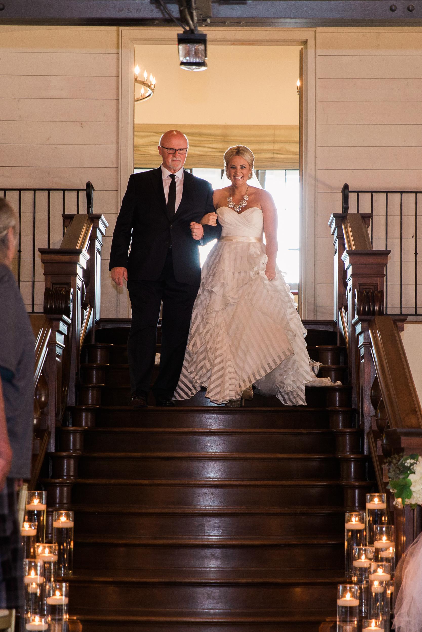 GY5A0456 Sponsel Wedding.jpg