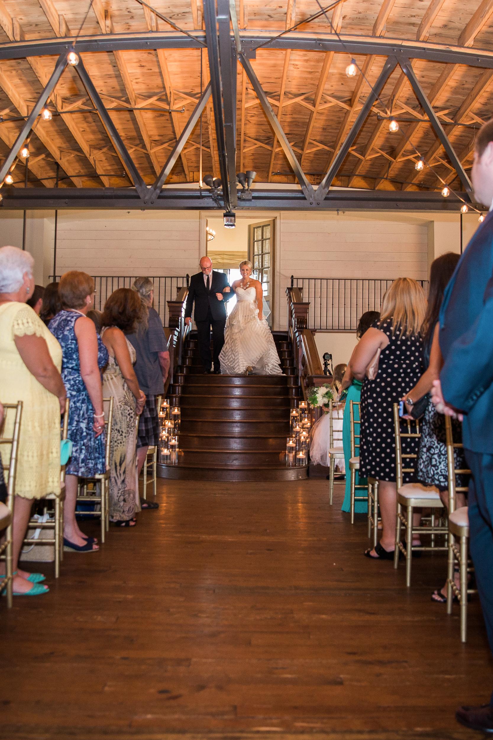 GY5A0458 Sponsel Wedding.jpg
