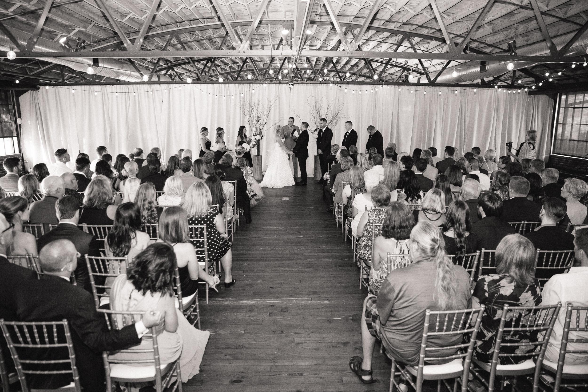 GY5A0498 Sponsel Wedding.jpg