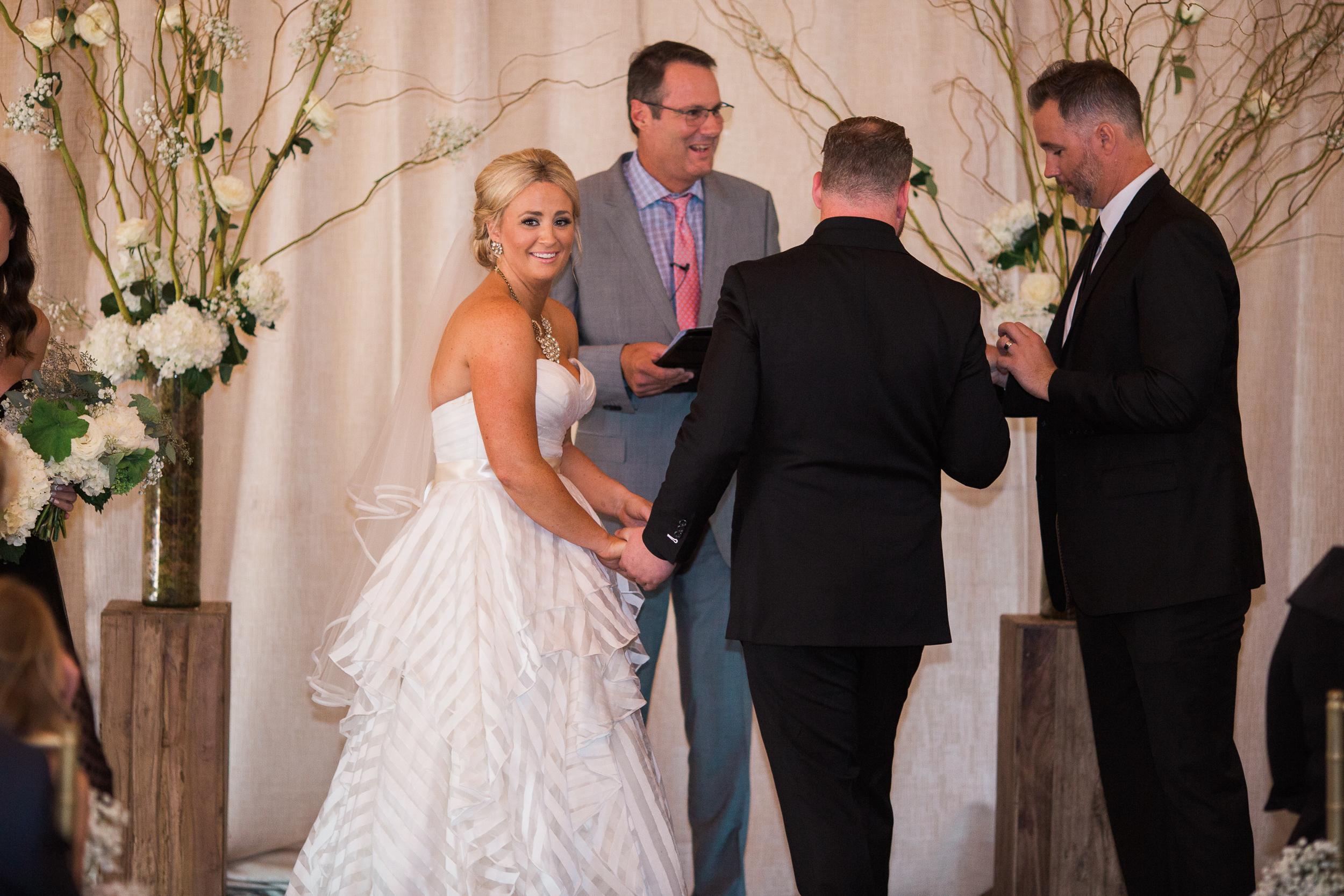 GY5A0513 Sponsel Wedding.jpg