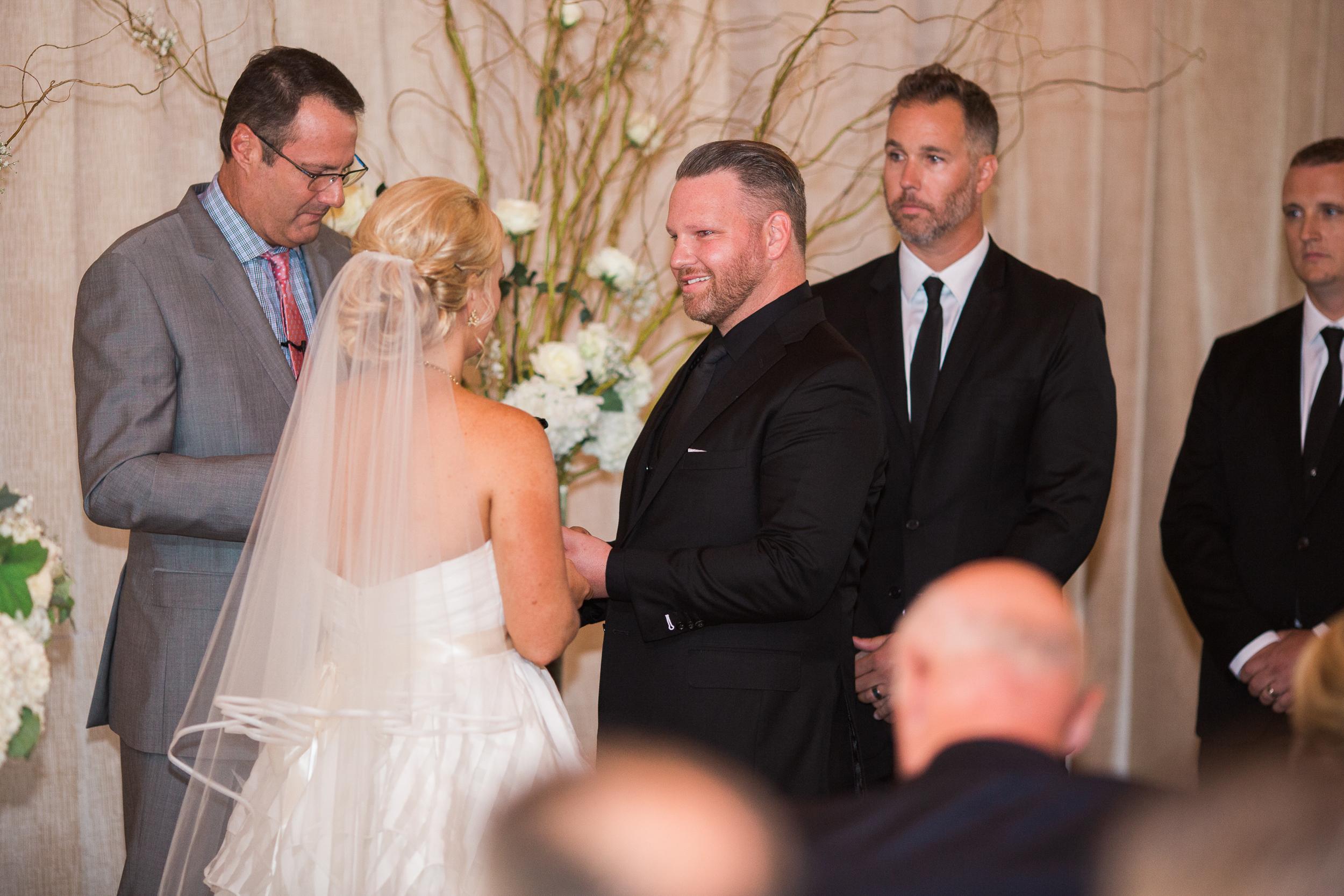 GY5A0519 Sponsel Wedding.jpg