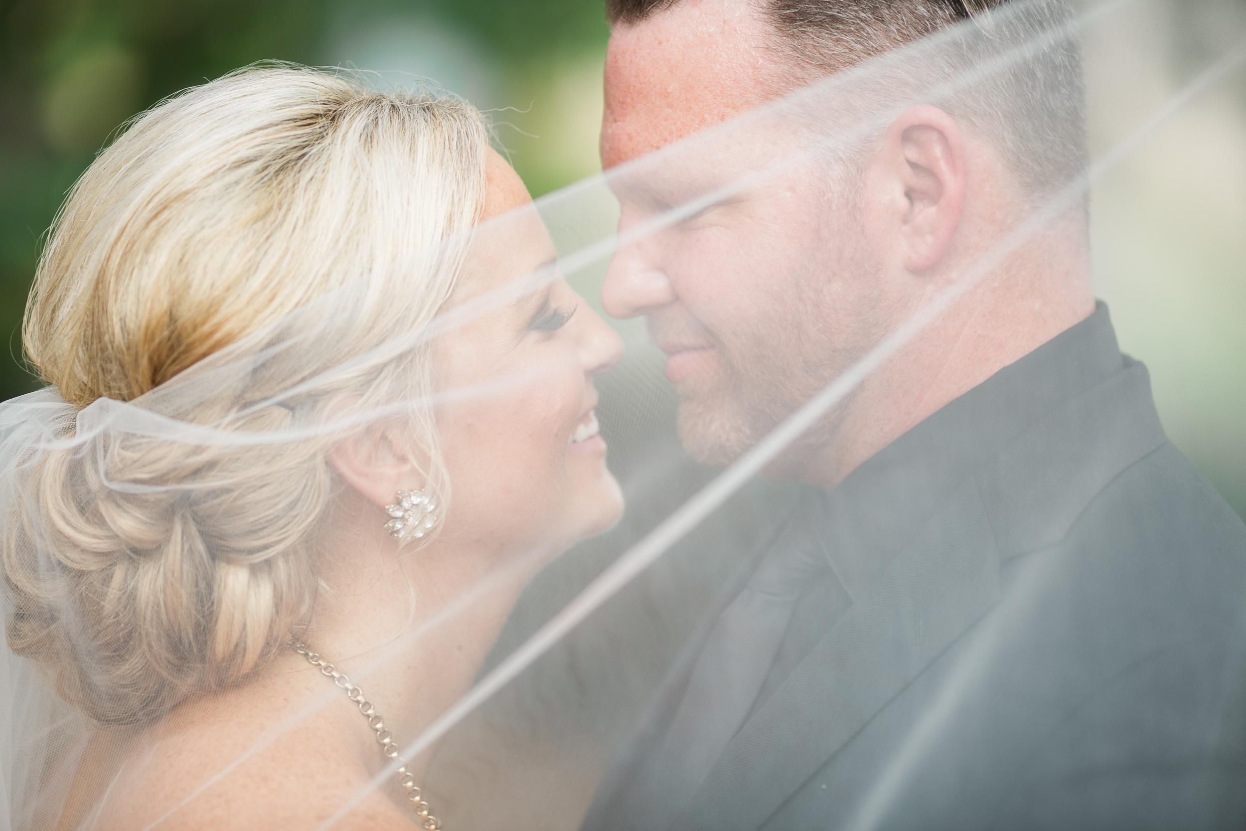 GY5A0896 Sponsel Wedding.jpg