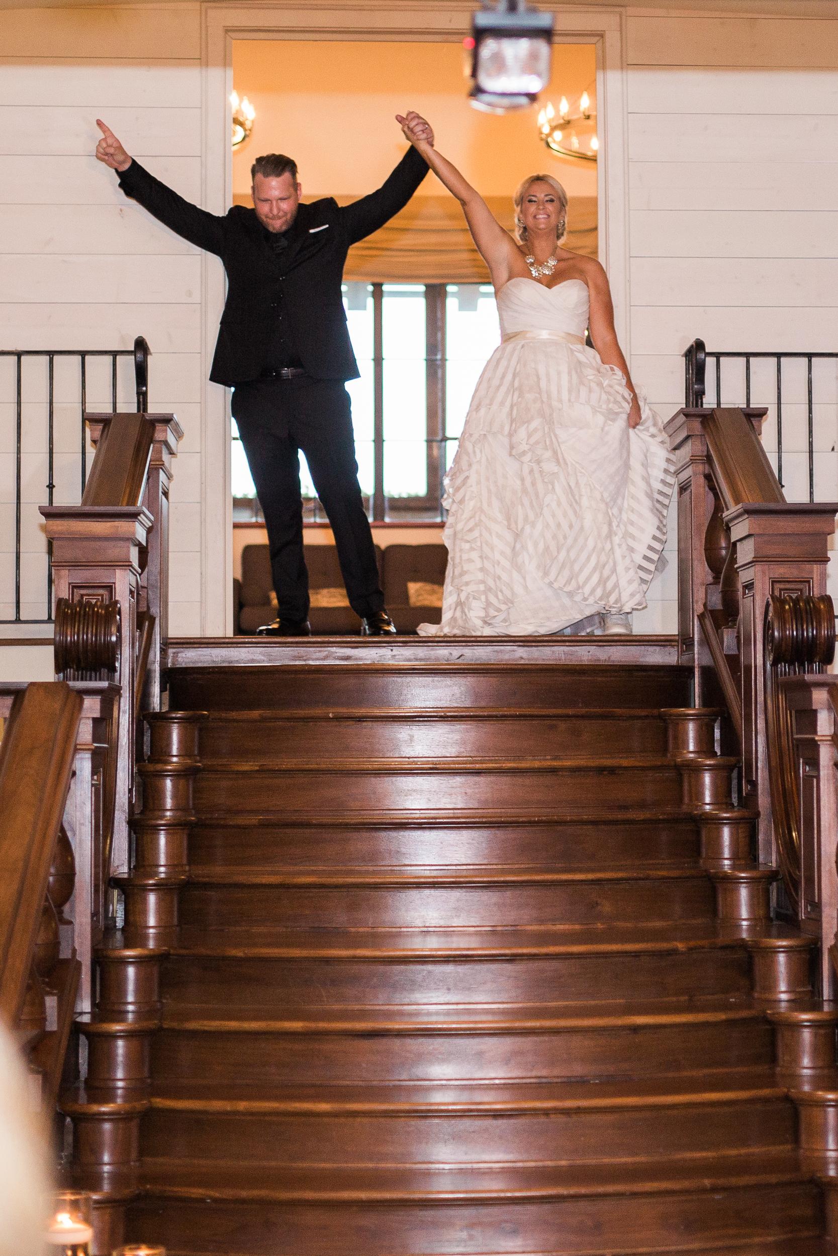 GY5A1010 Sponsel Wedding.jpg