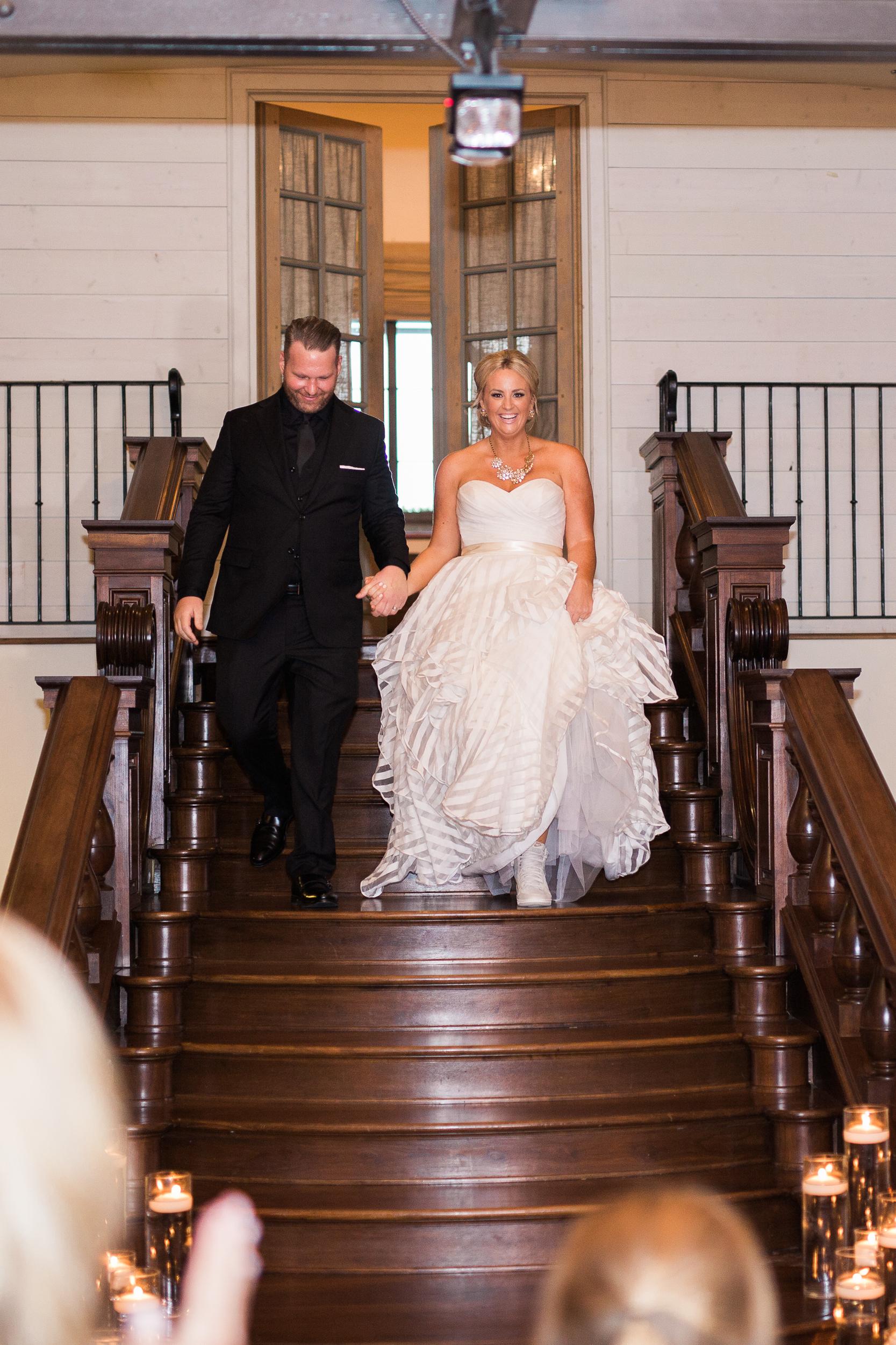 GY5A1014 Sponsel Wedding.jpg