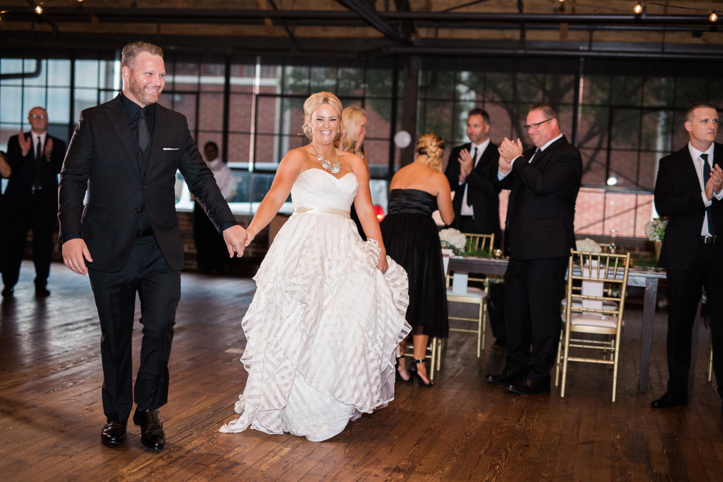 GY5A1026 Sponsel Wedding.jpg
