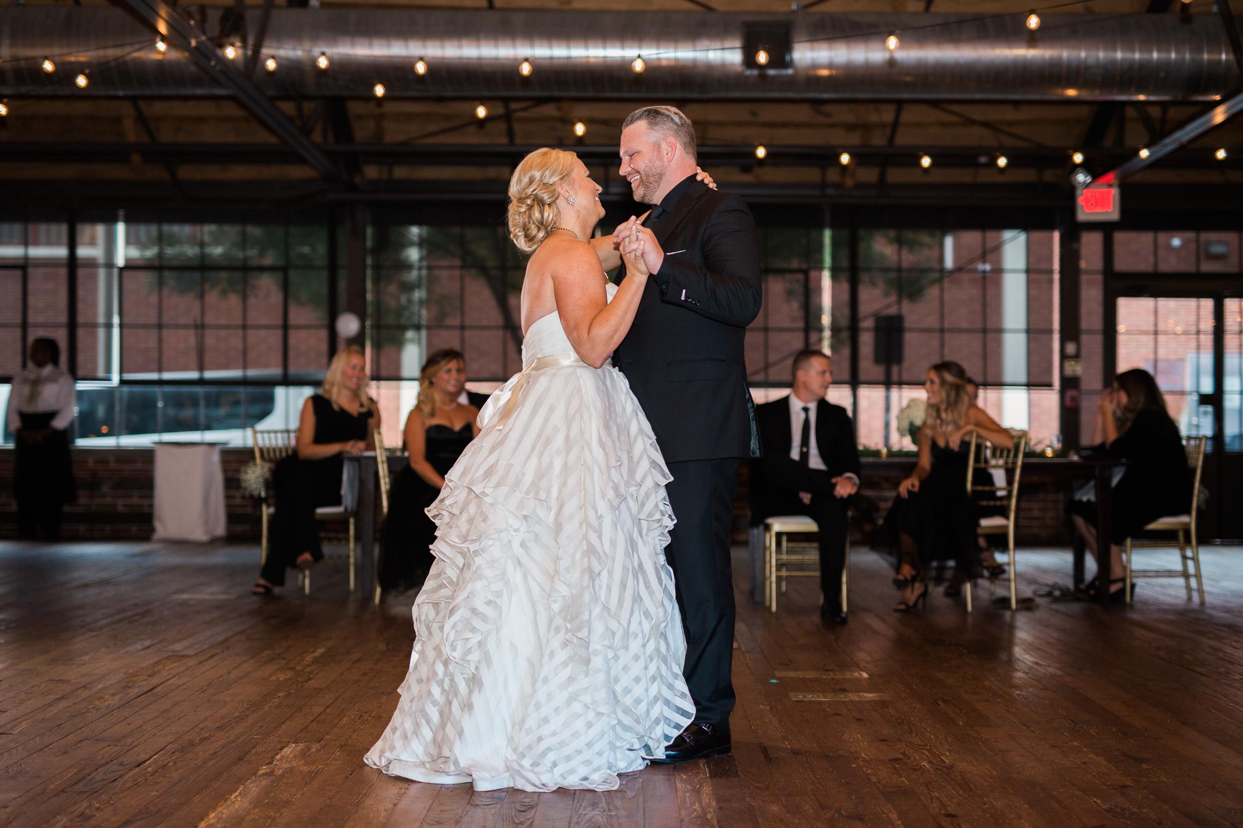 GY5A1033 Sponsel Wedding.jpg