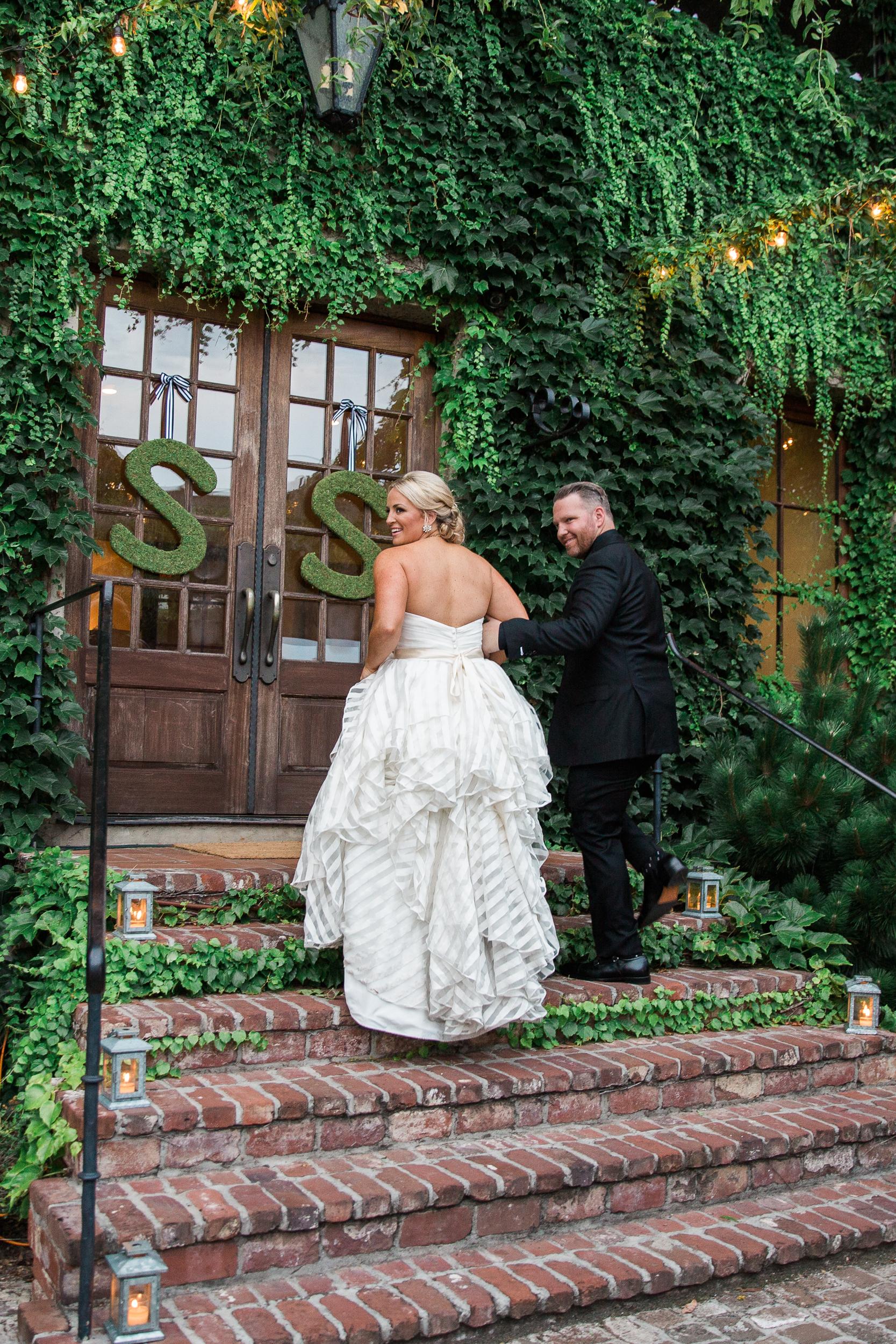GY5A1195 Sponsel Wedding.jpg