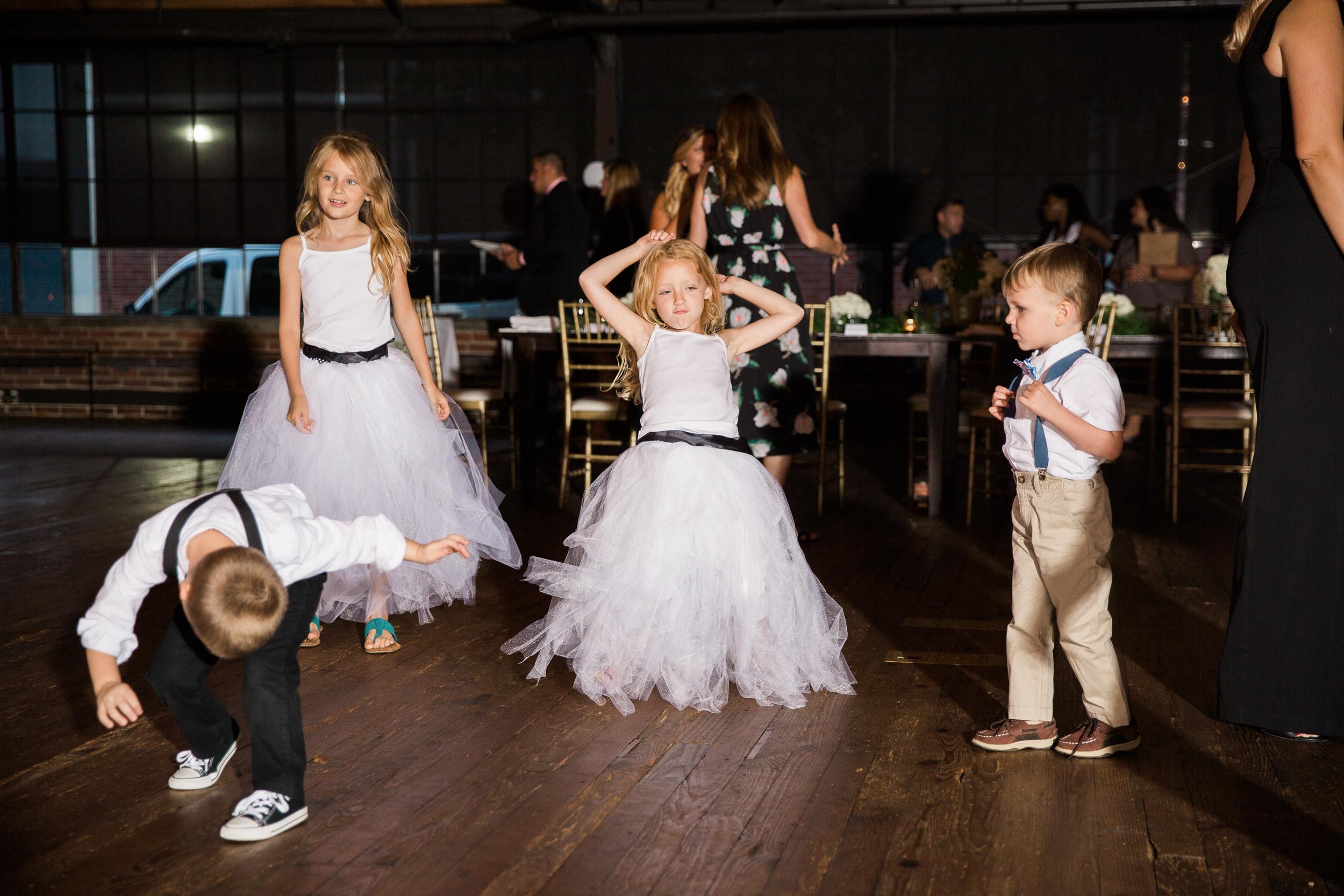 GY5A1218 Sponsel Wedding.jpg