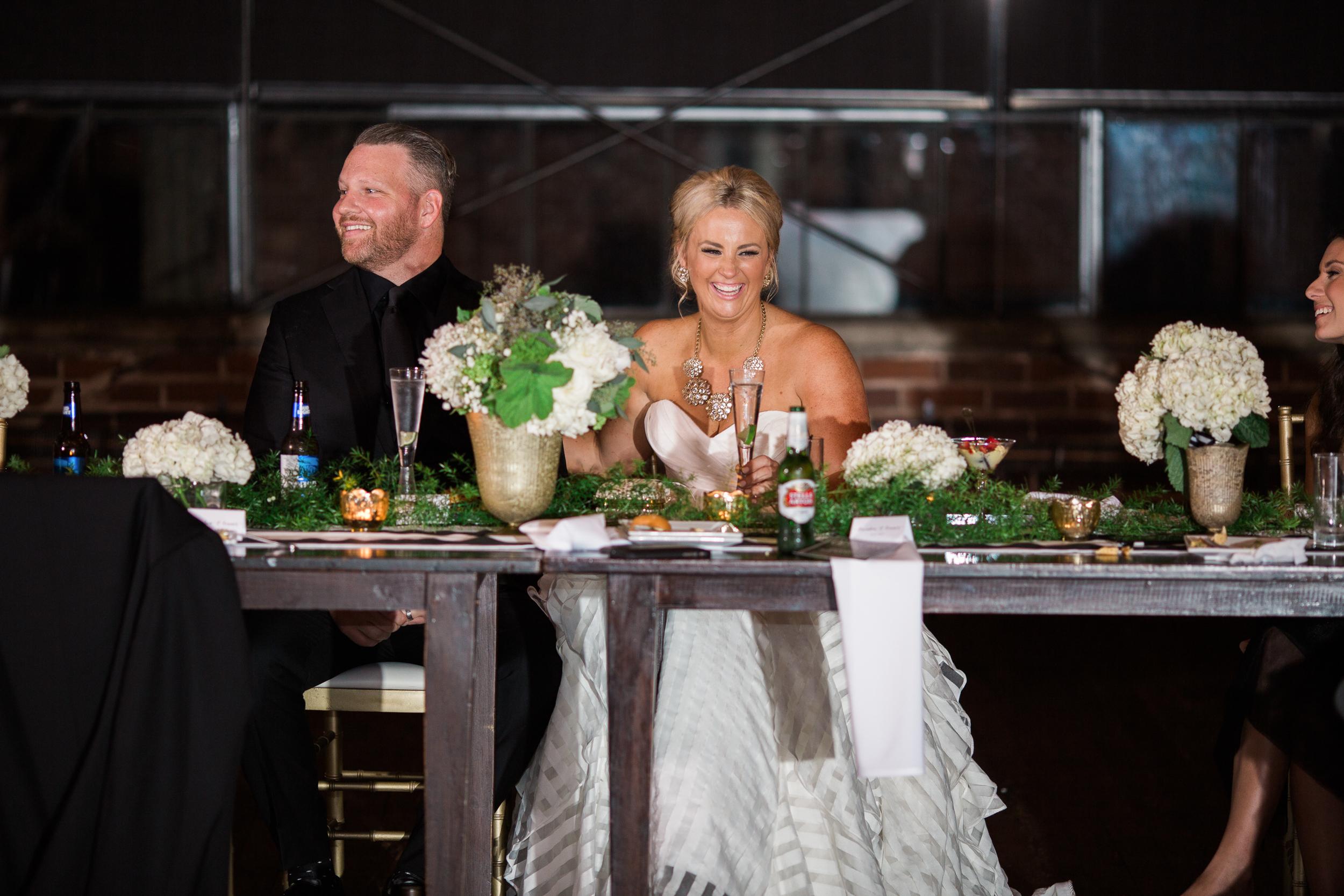 GY5A1312 Sponsel Wedding.jpg