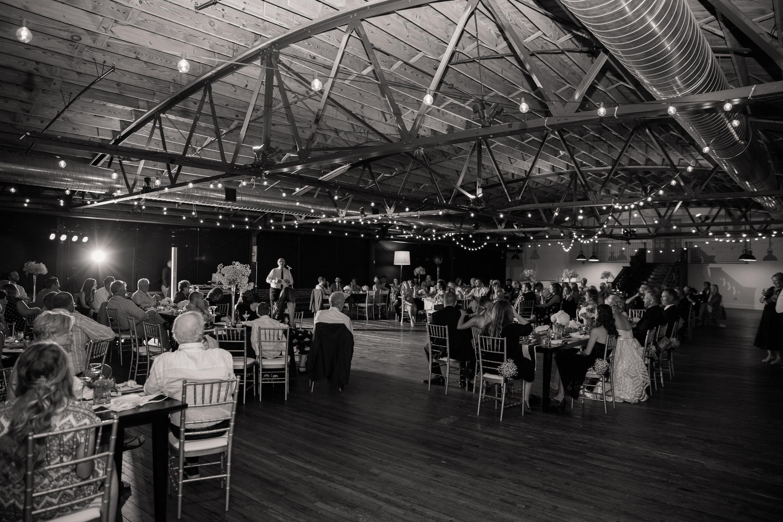 GY5A1350 Sponsel Wedding.jpg