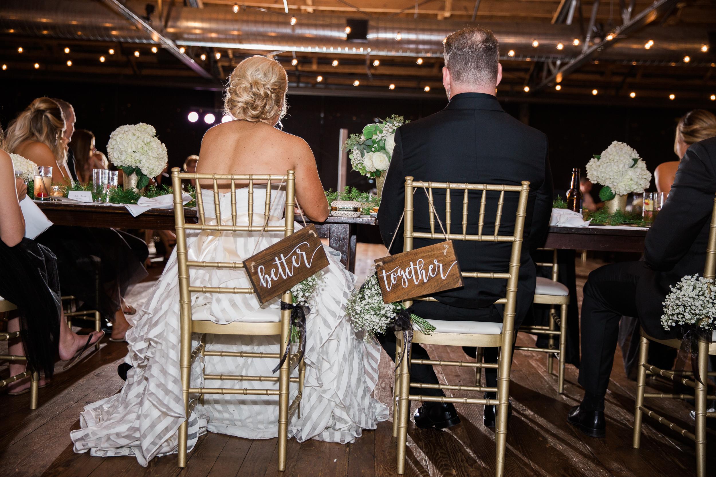 GY5A1355 Sponsel Wedding.jpg
