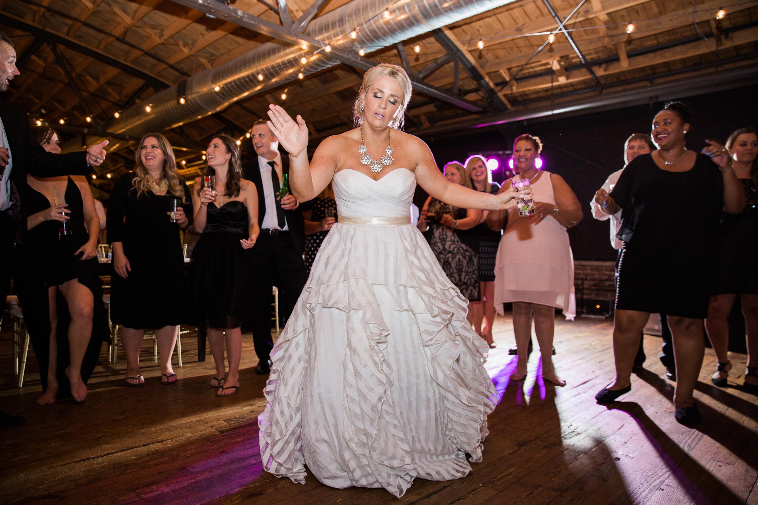 GY5A9597 Sponsel Wedding-2.jpg