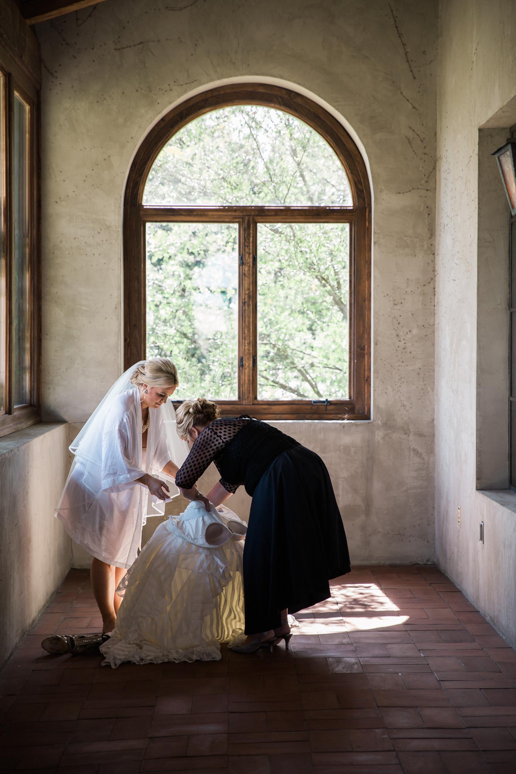 GY5A9754 Sponsel Wedding.jpg