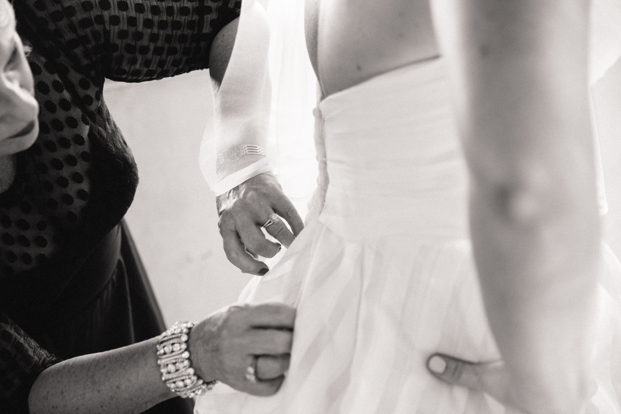 GY5A9786 Sponsel Wedding.jpg