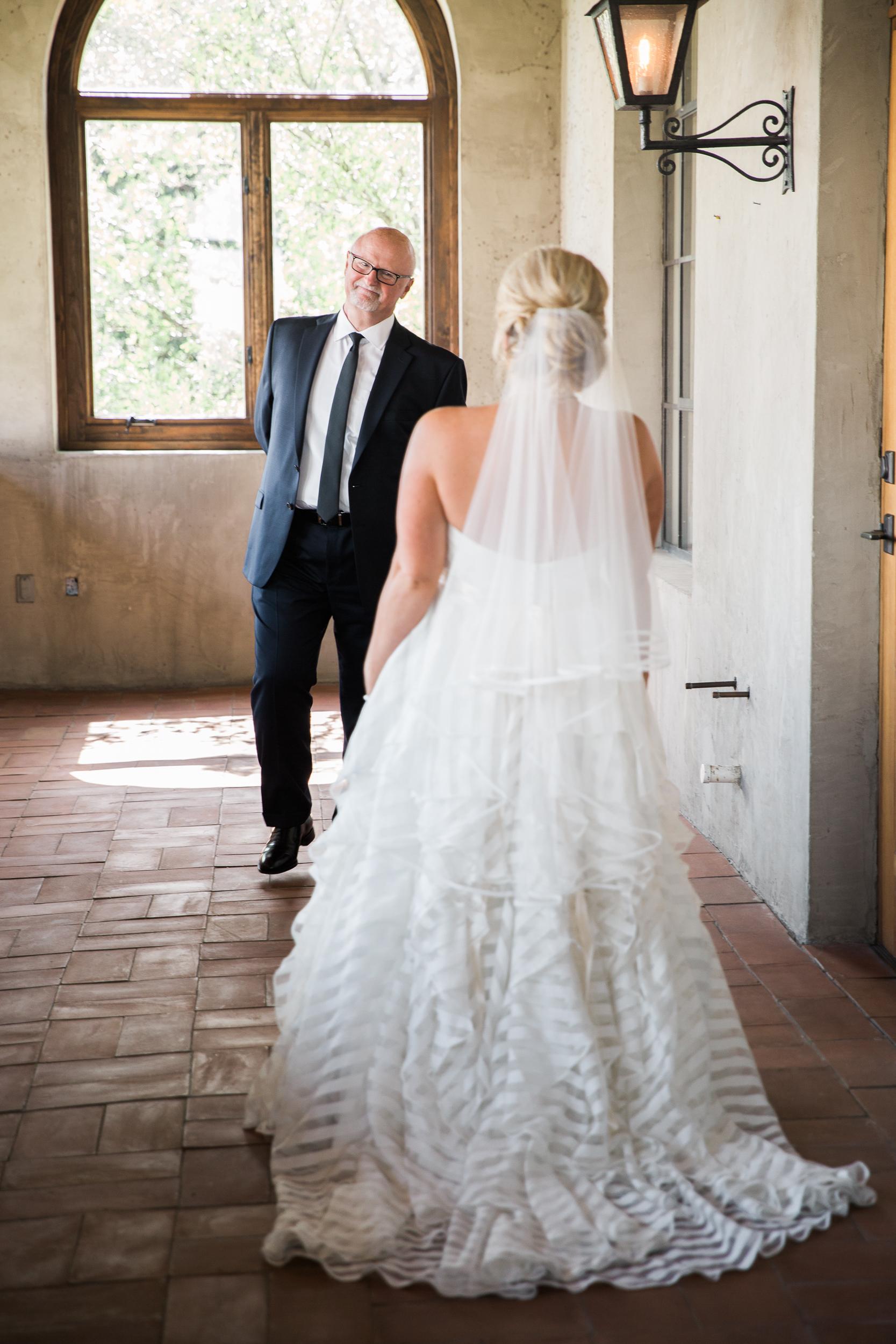 GY5A9892 Sponsel Wedding.jpg