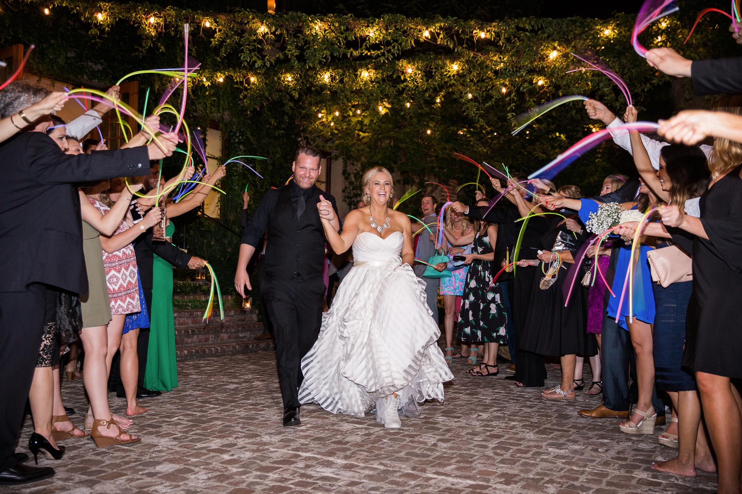 GY5A9866 Sponsel Wedding-2.jpg