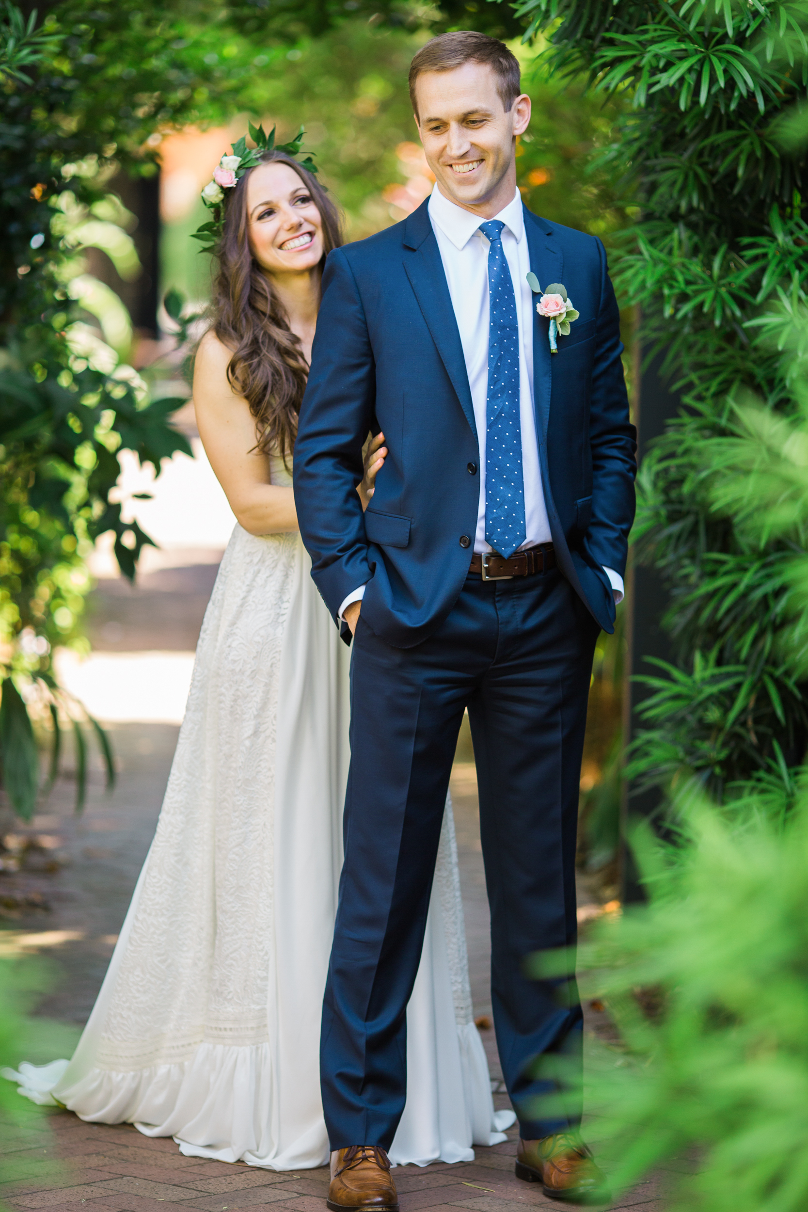GY5A7602 - Justin and Jori.jpg