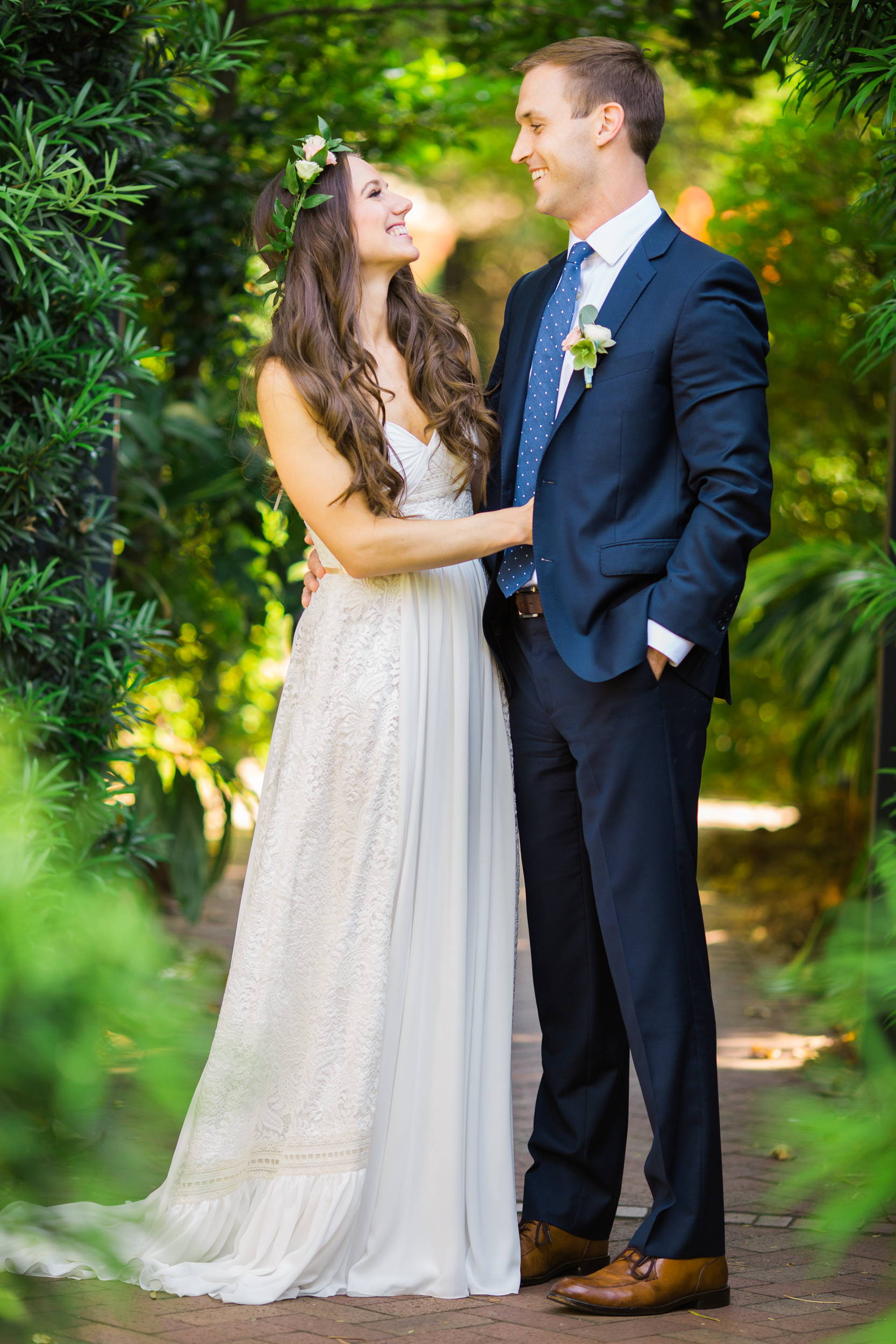 GY5A7642 - Justin and Jori.jpg