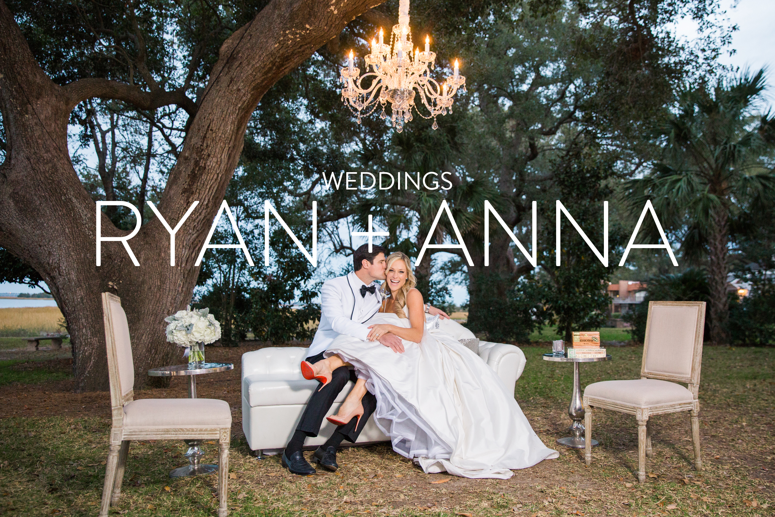 ryan-and-anna-cover.jpg