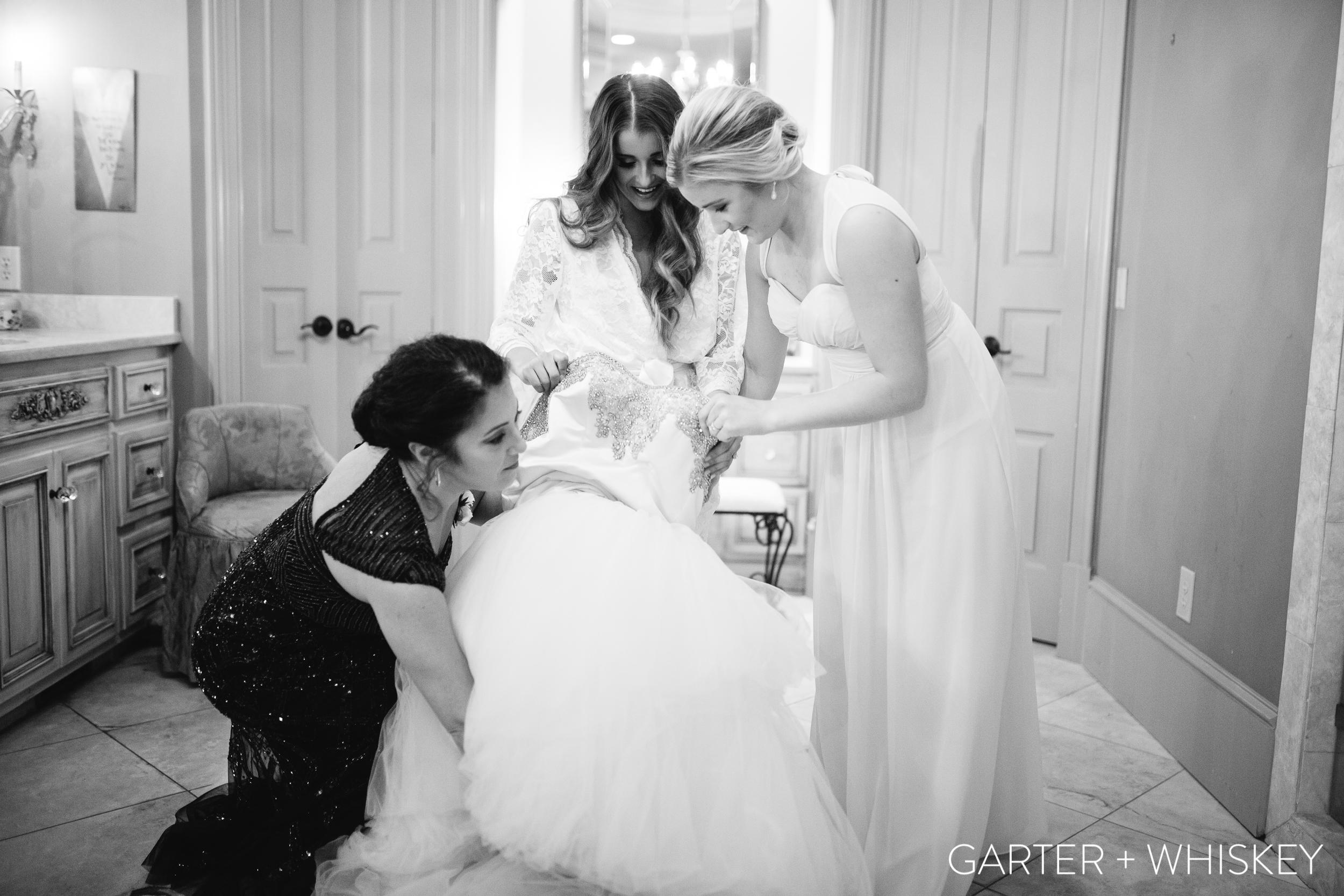 GY5A1162Laskey Wedding.jpg