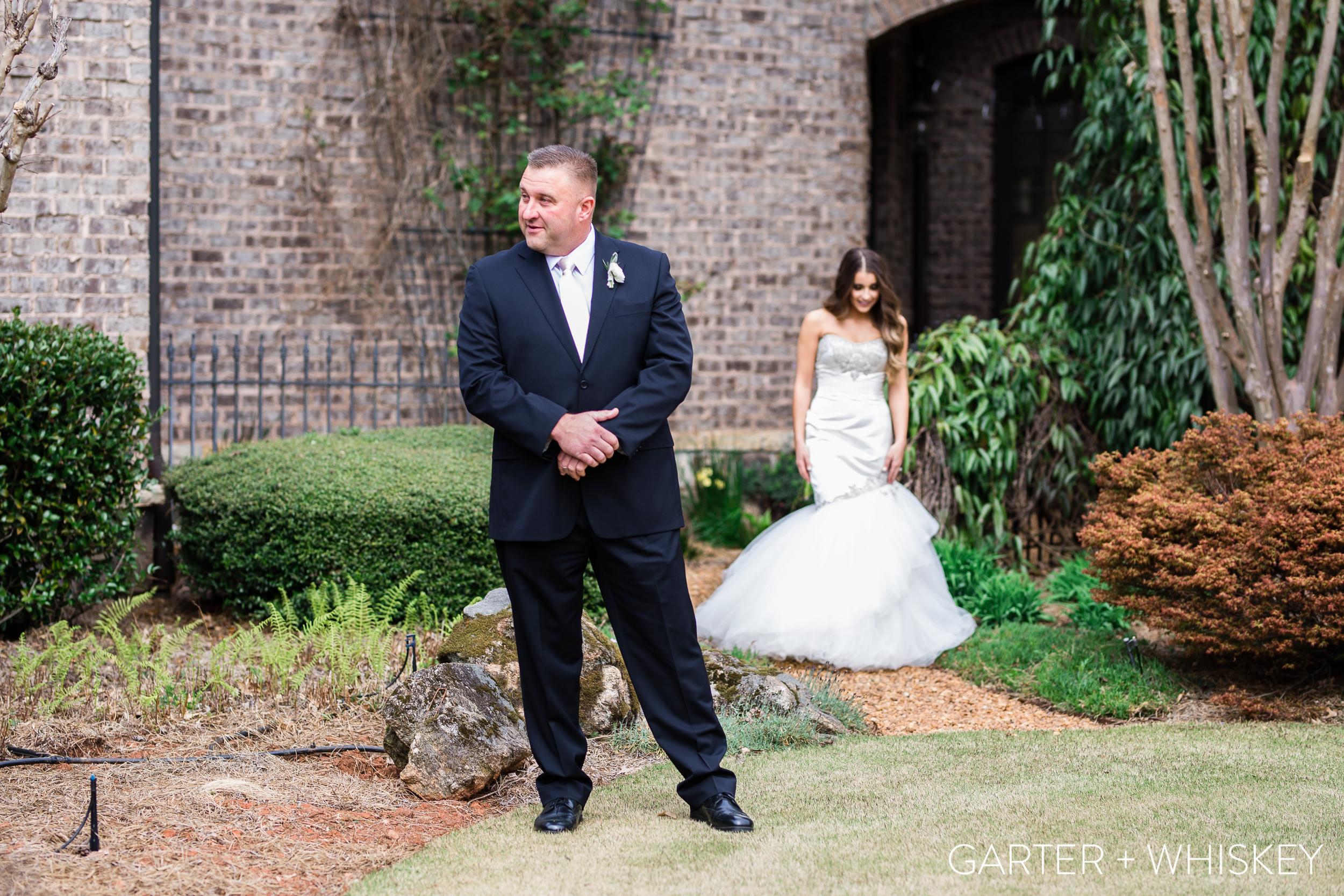GY5A1293Laskey Wedding.jpg
