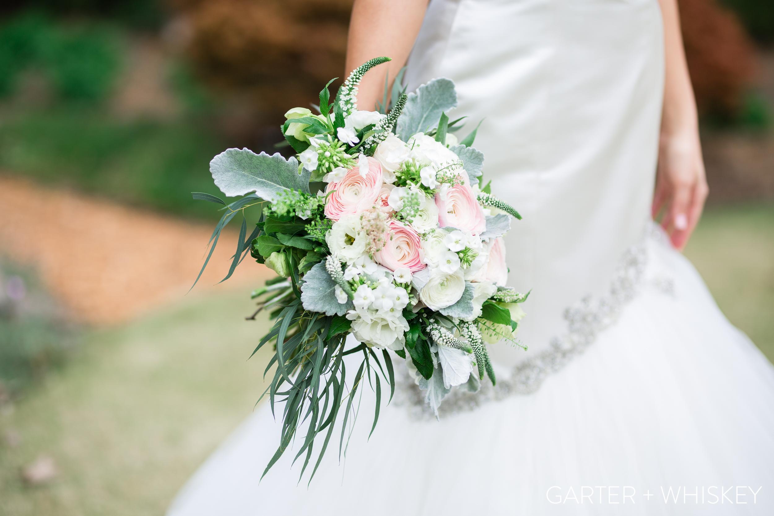 GY5A1379Laskey Wedding.jpg