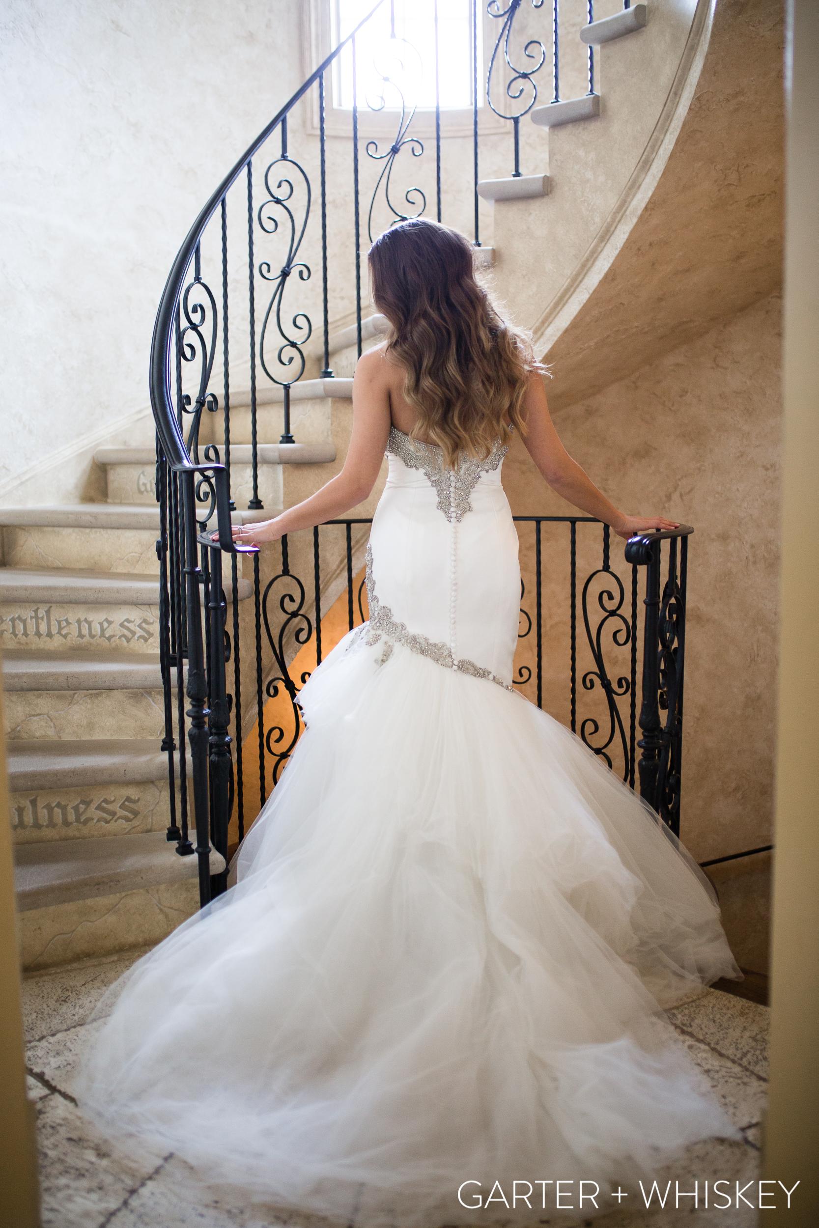 GY5A1386Laskey Wedding.jpg
