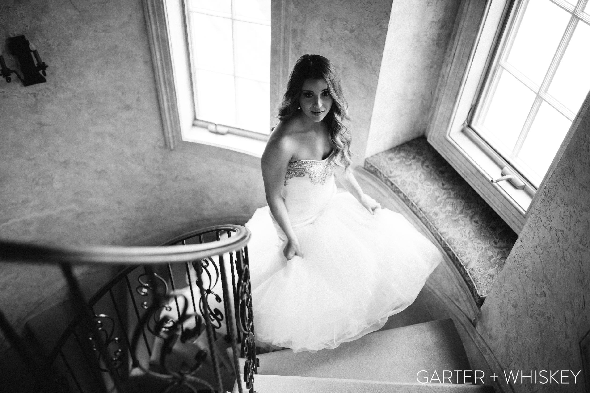 GY5A1424Laskey Wedding.jpg