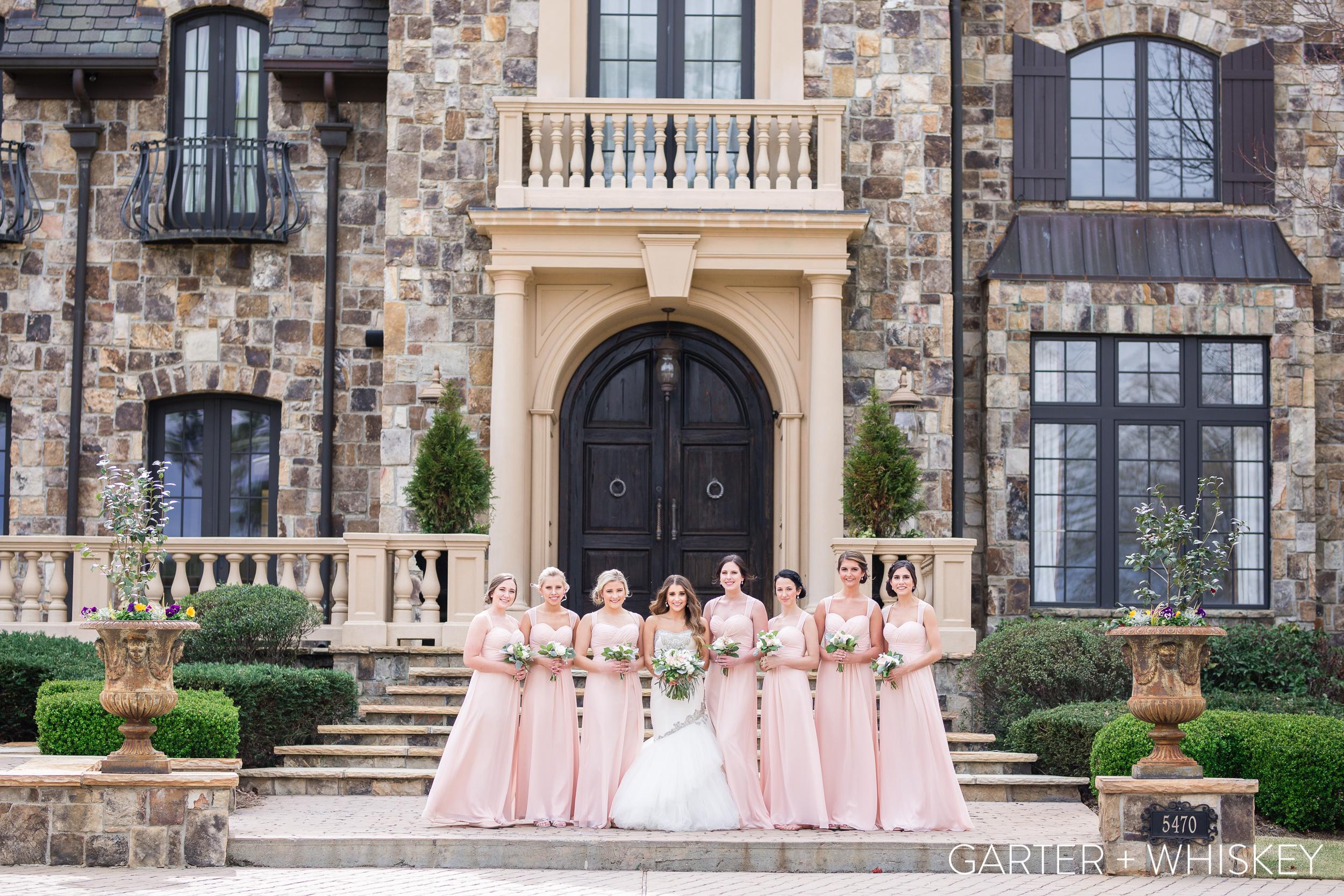 GY5A1606Laskey Wedding.jpg
