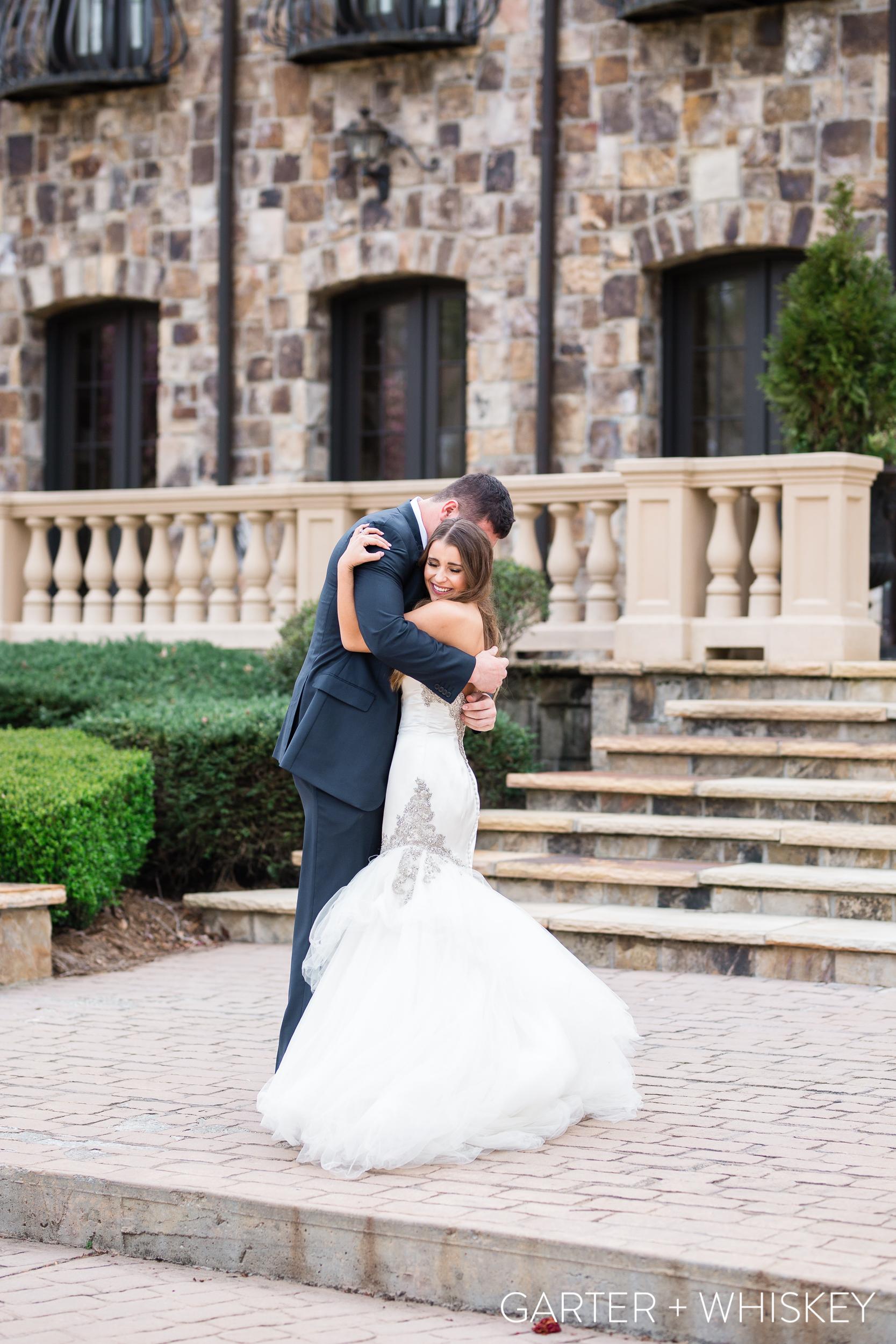 GY5A1848Laskey Wedding.jpg