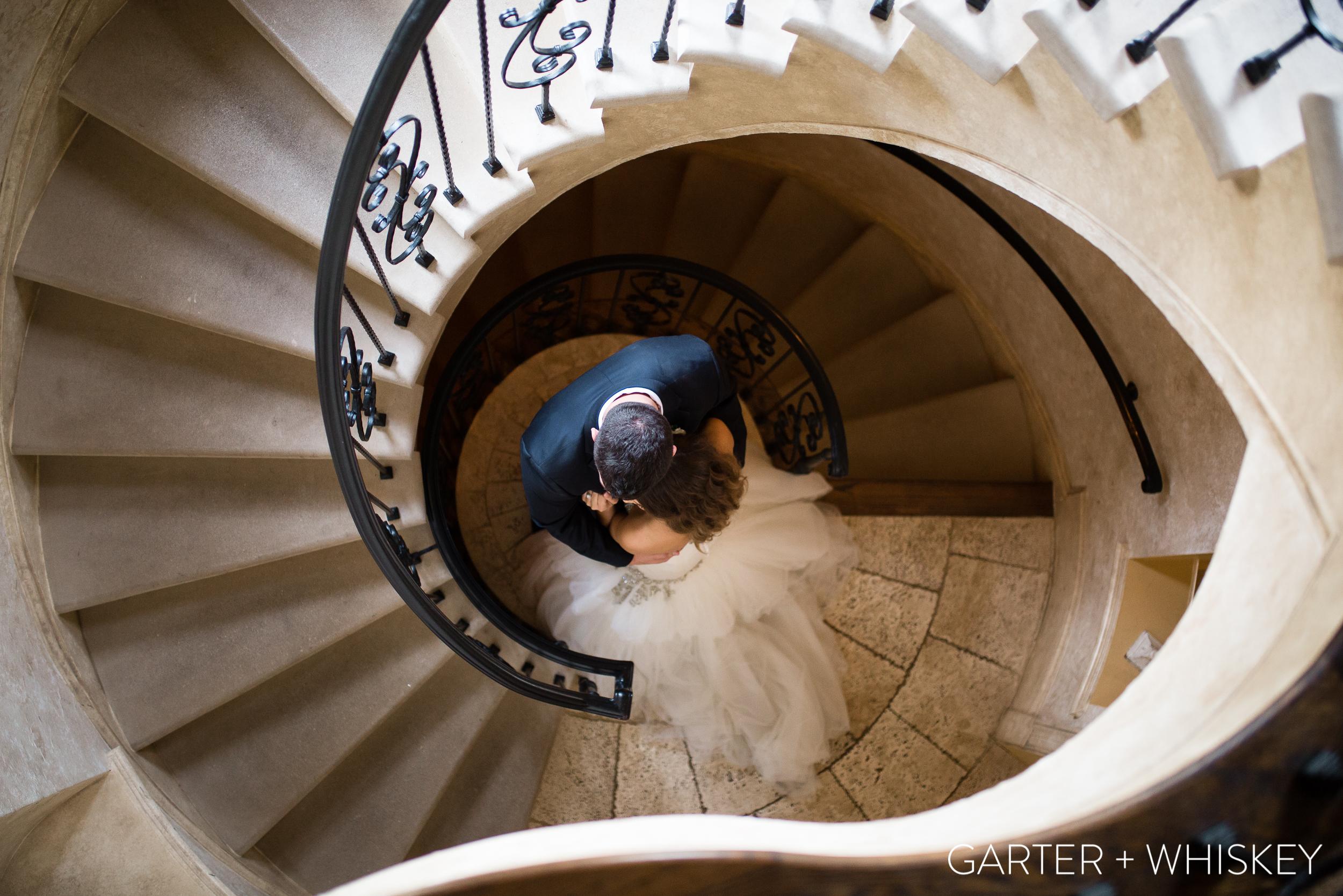 GY5A2082Laskey Wedding.jpg